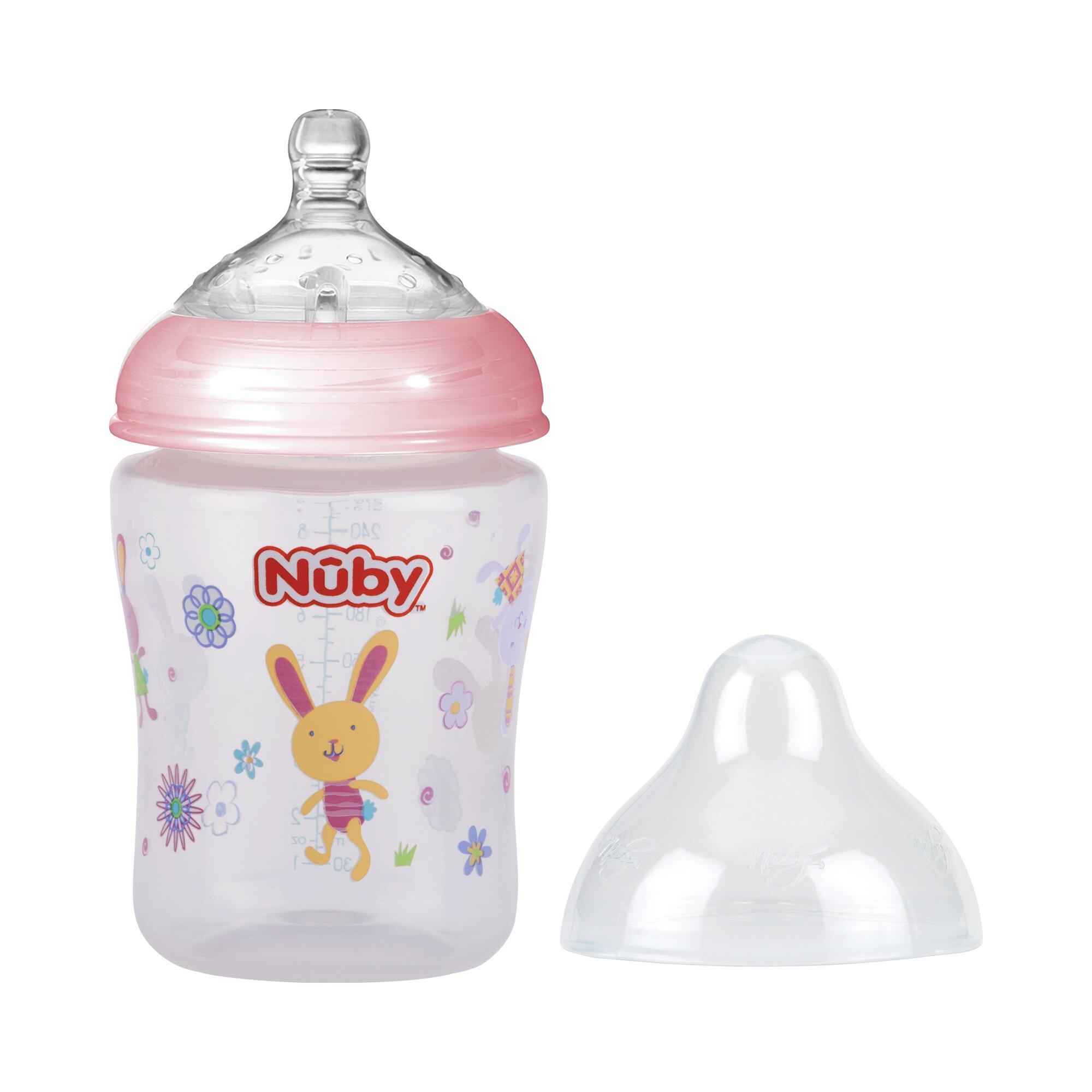 nuby-6-tlg-starter-set-xxml-ab-geburt