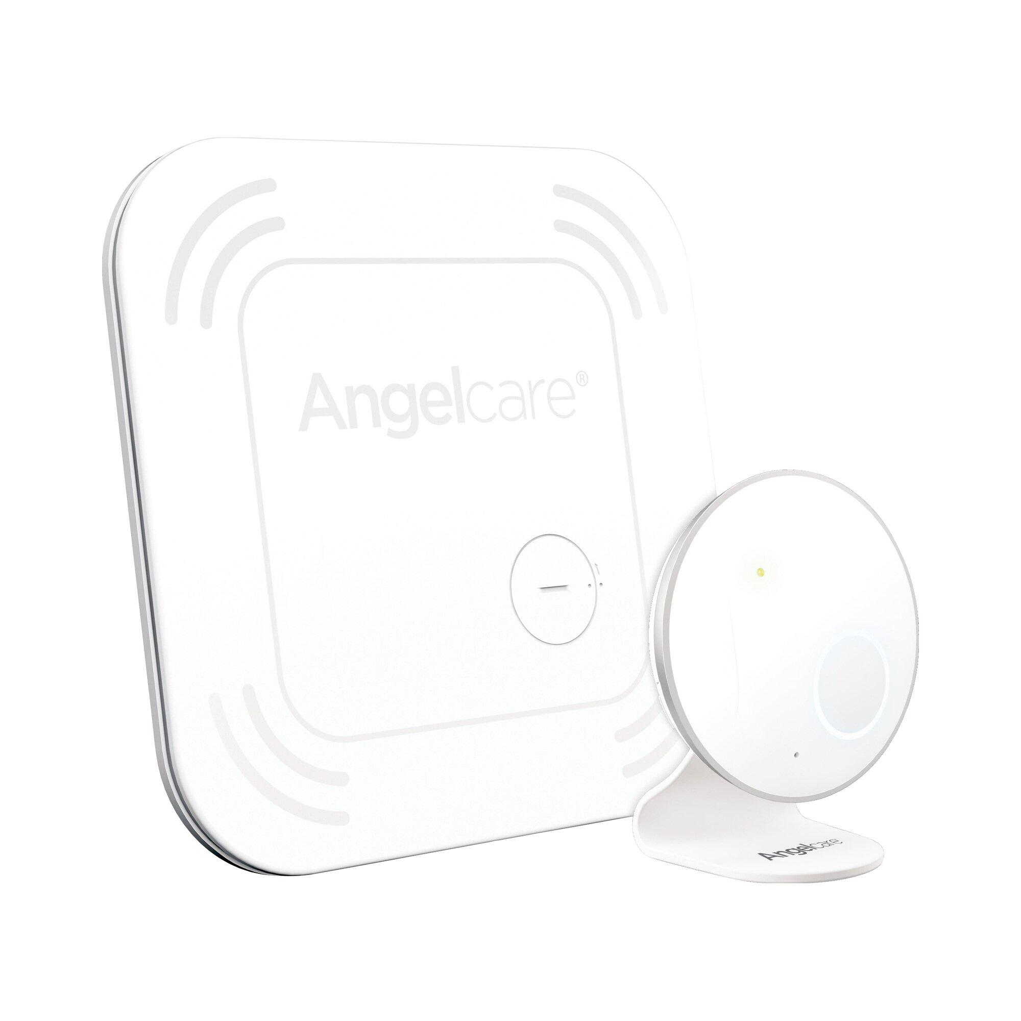Angelcare Bewegungsmelder AC017-D