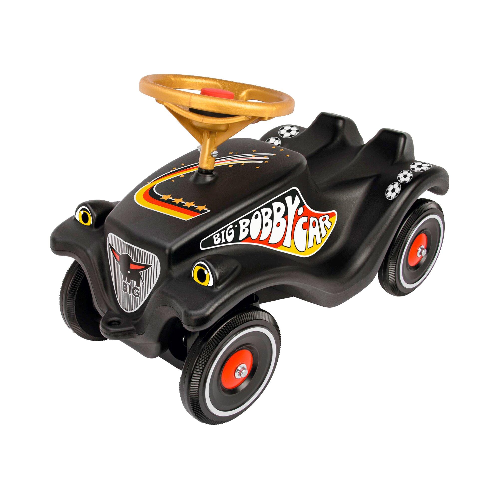 big-bobby-car-classic-limited-edition
