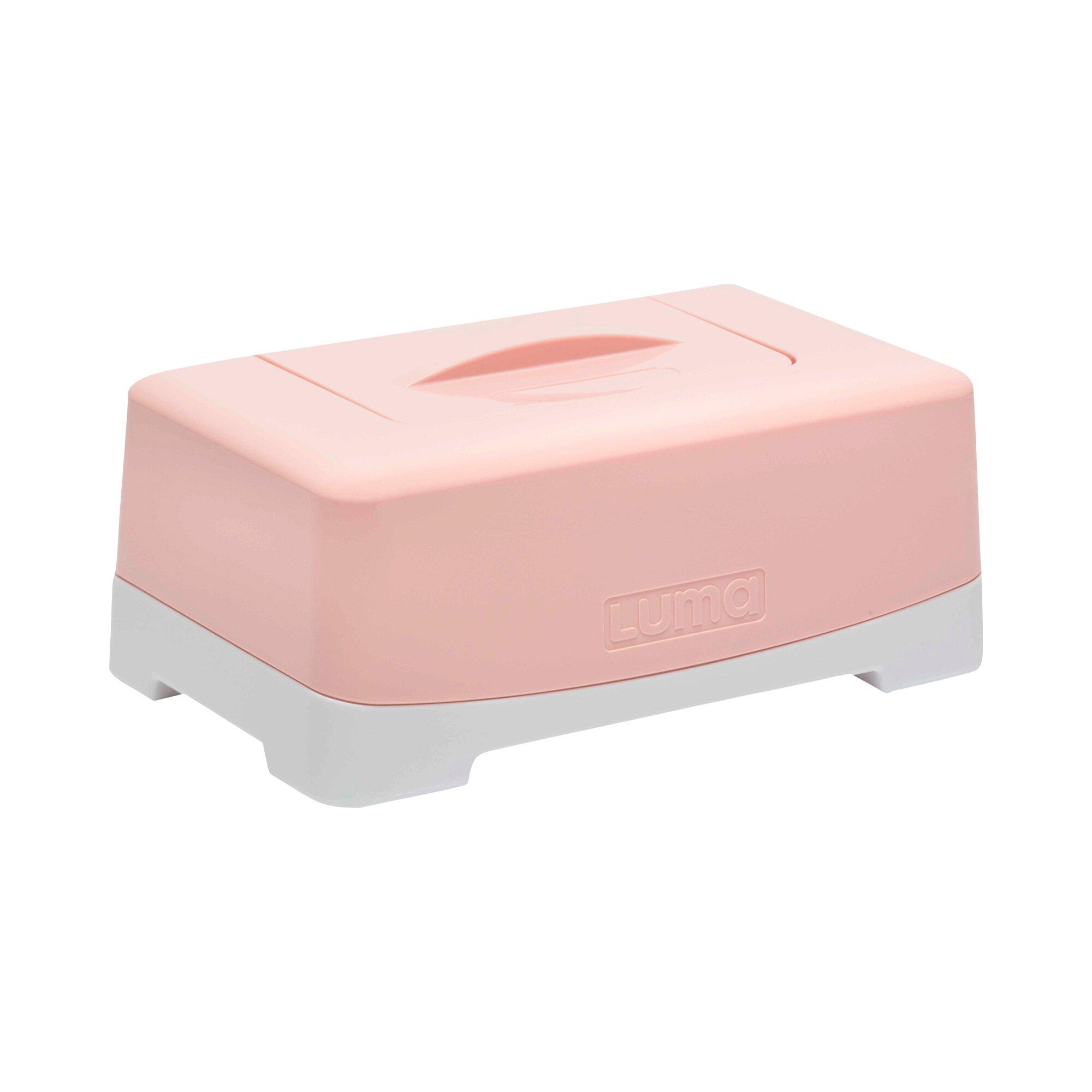 luma-babycare-feuchttucherbox