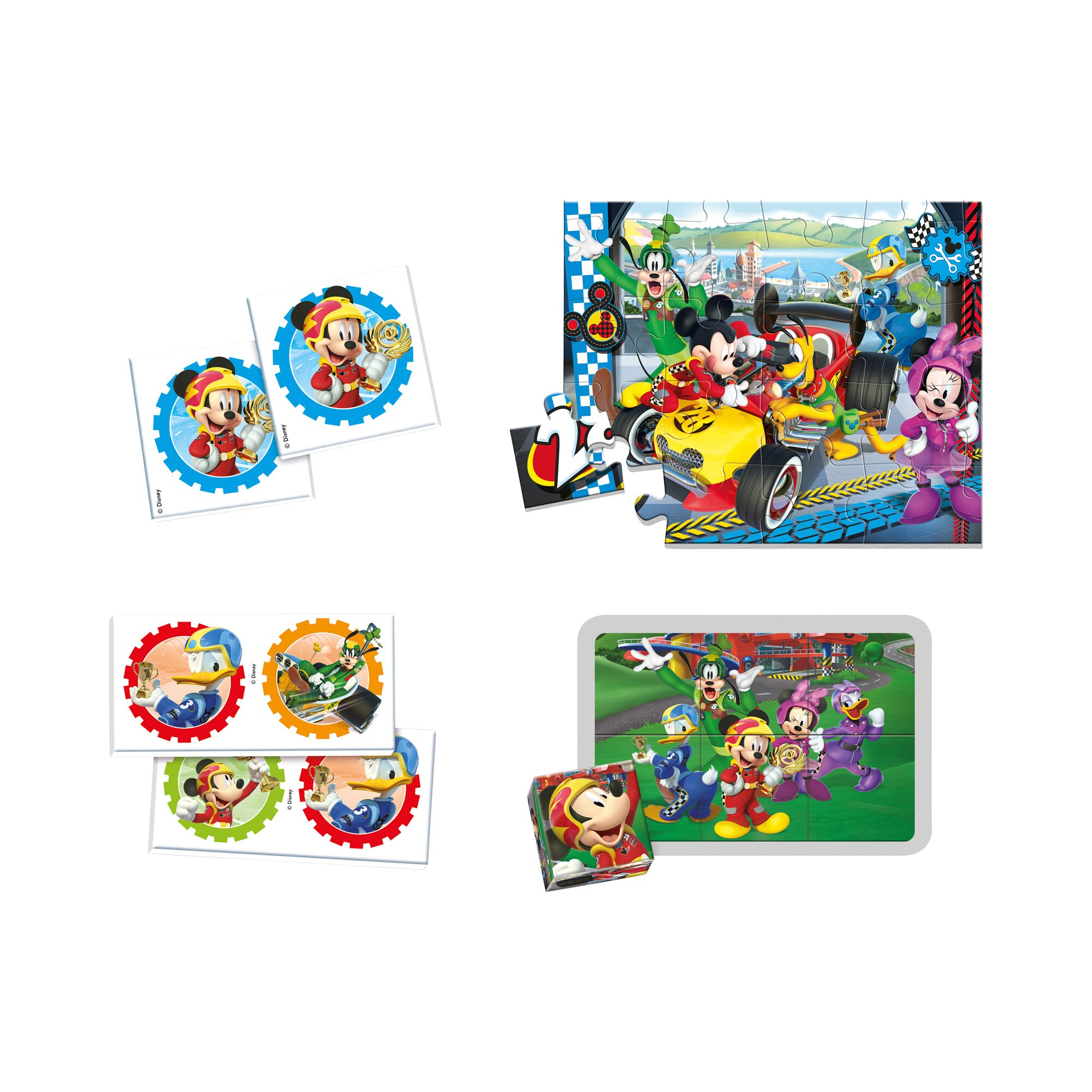 mickey-and-the-roadster-racers-spielesammlung-edukit-4-in-1