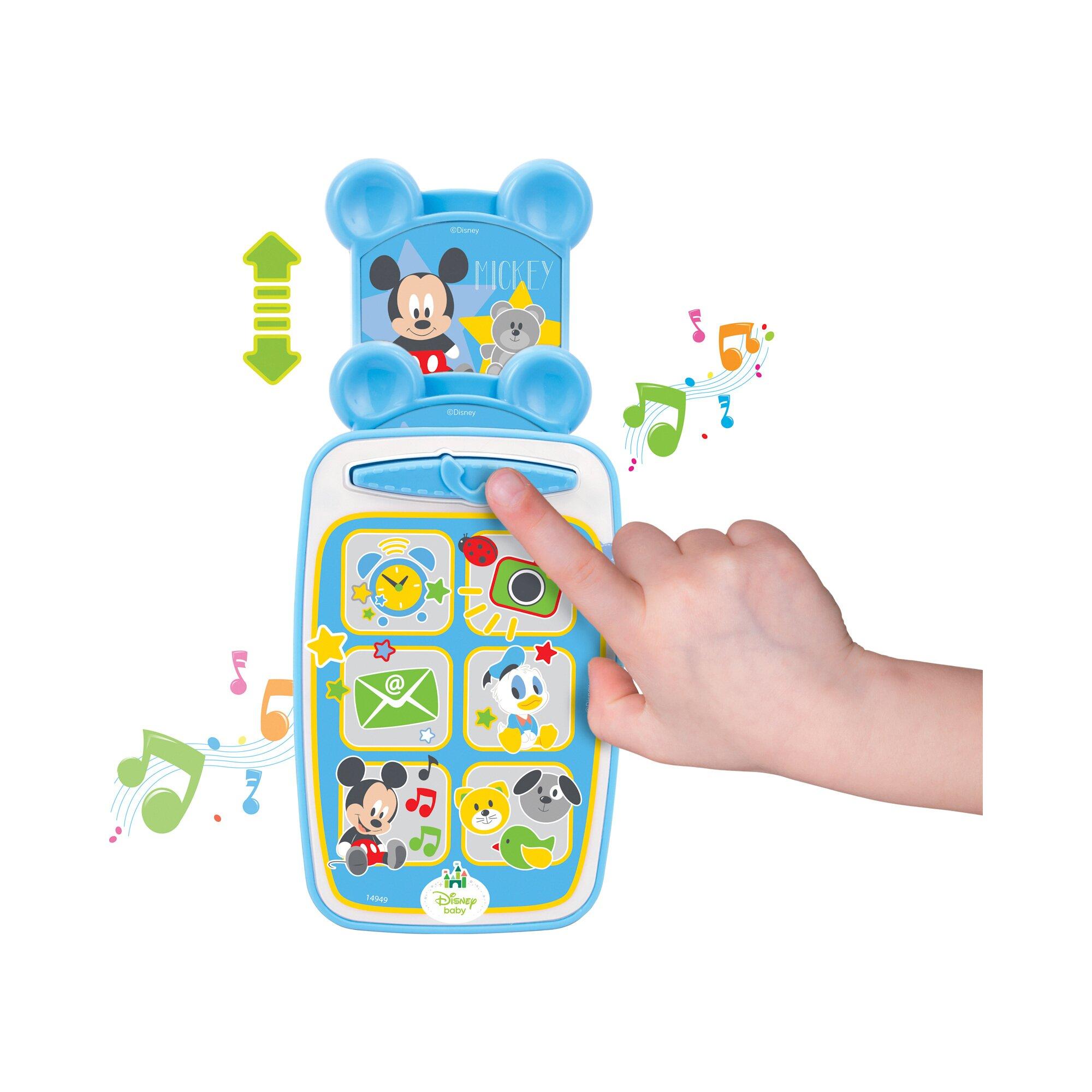 disney-baby-smartphone-baby-mickey