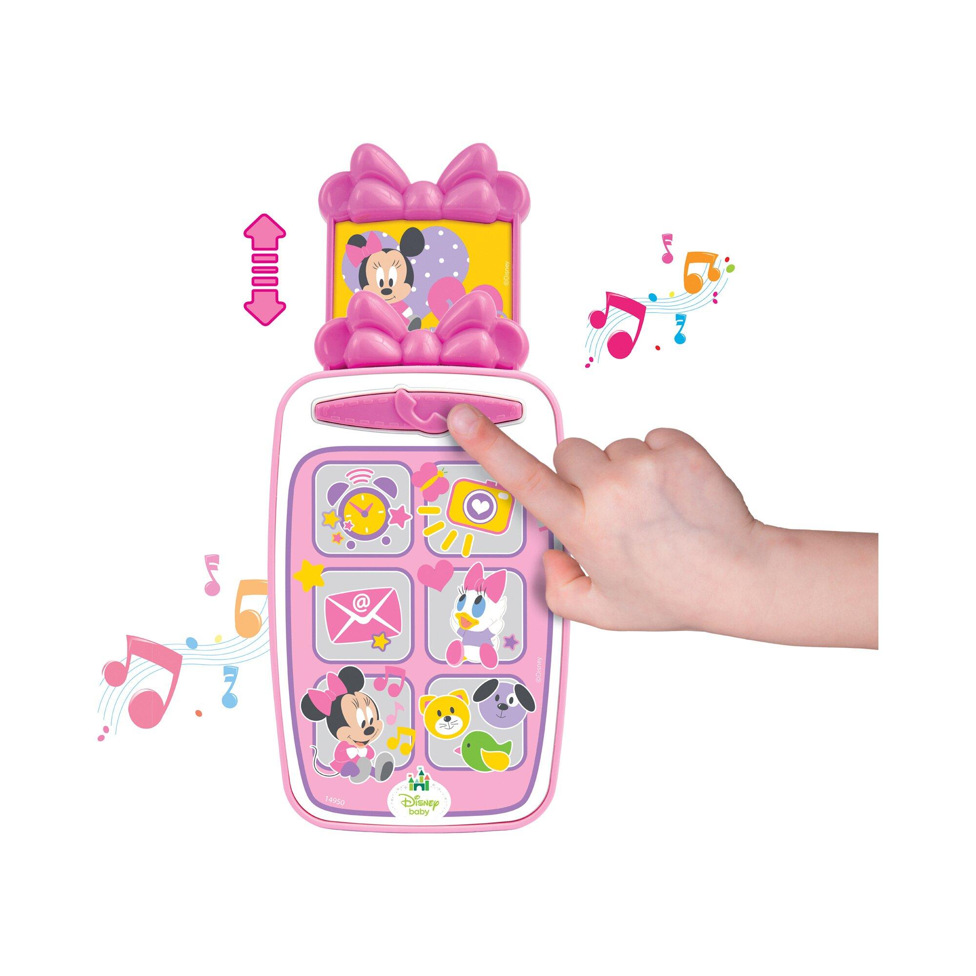 disney-baby-smartphone-baby-minnie