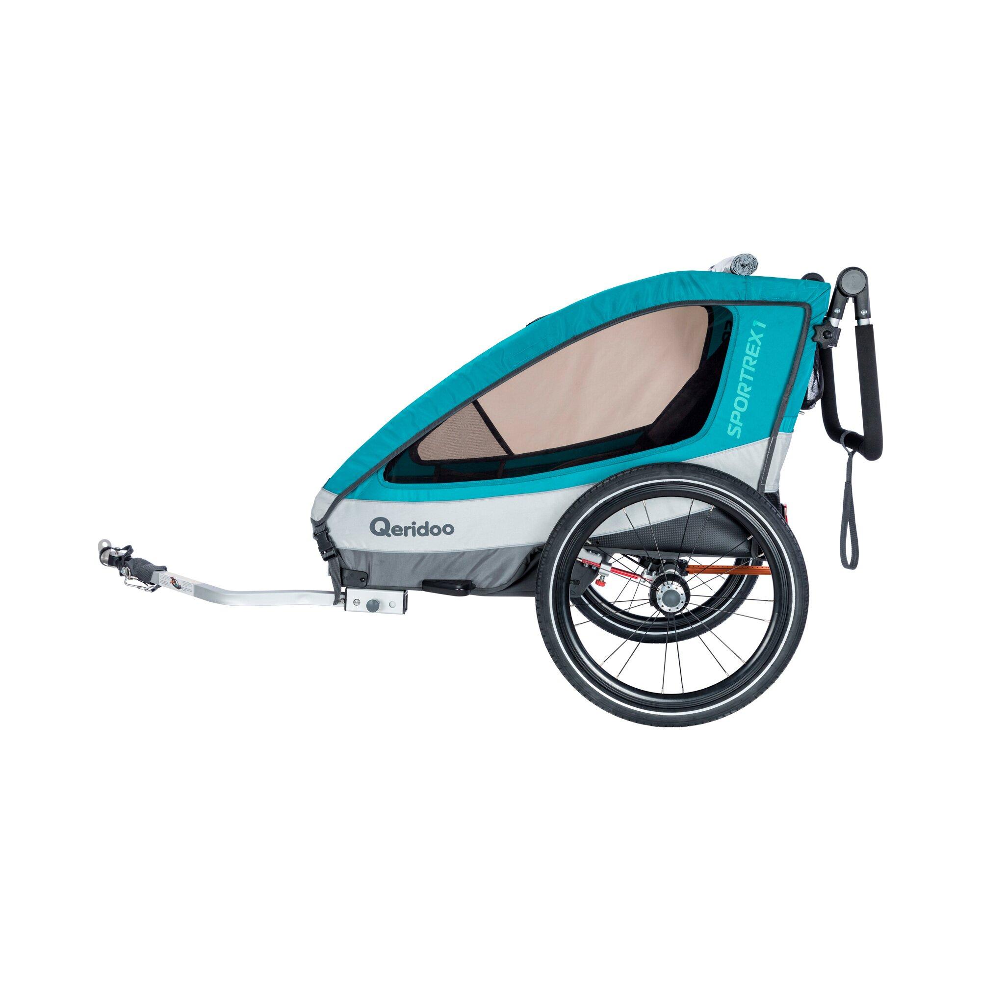 qeridoo-fahrradanhanger-sportrex1-design-2018-blau