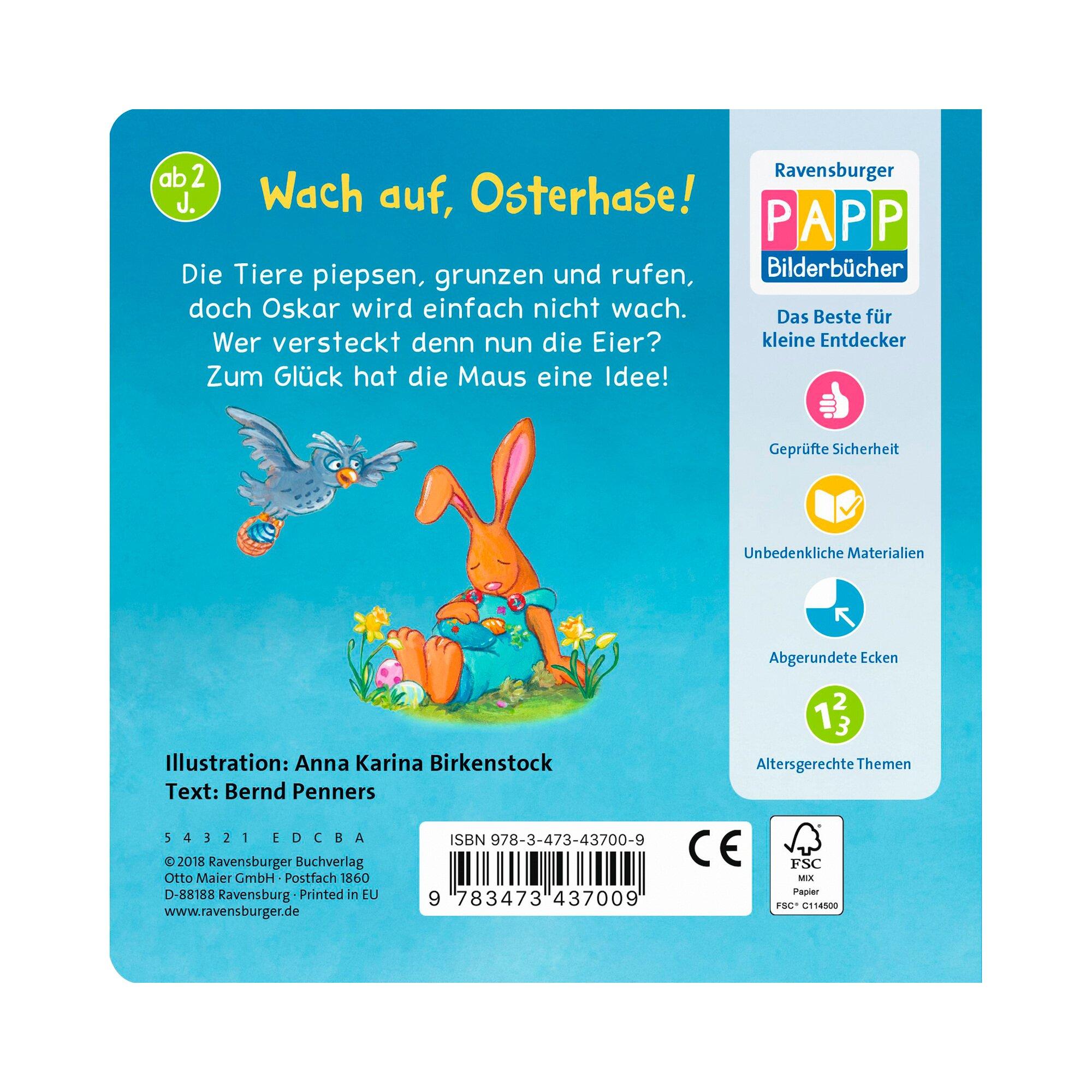 ravensburger-pappbilderbuch-aufgewacht-lieber-osterhase