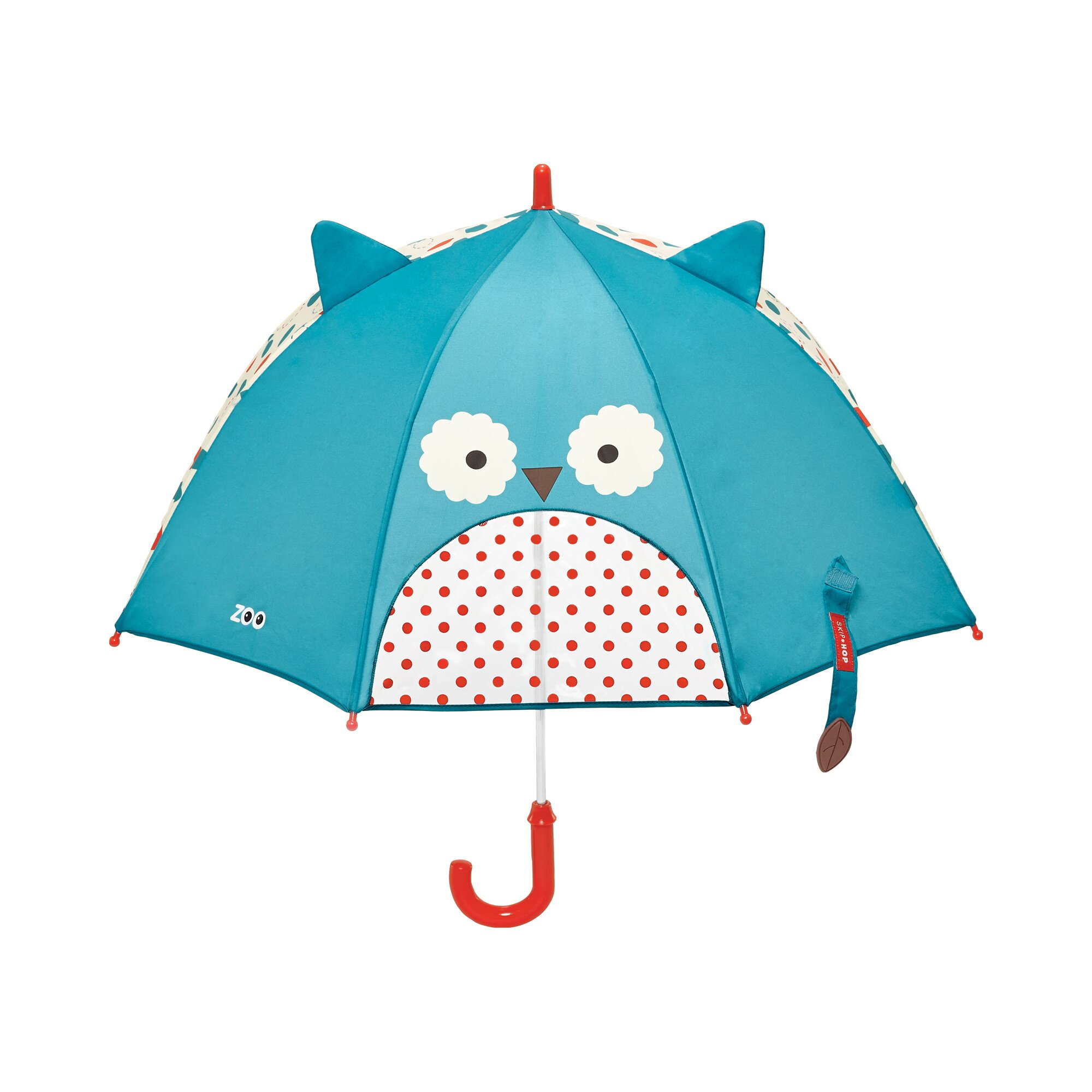 Skip Hop Regenschirm Eule