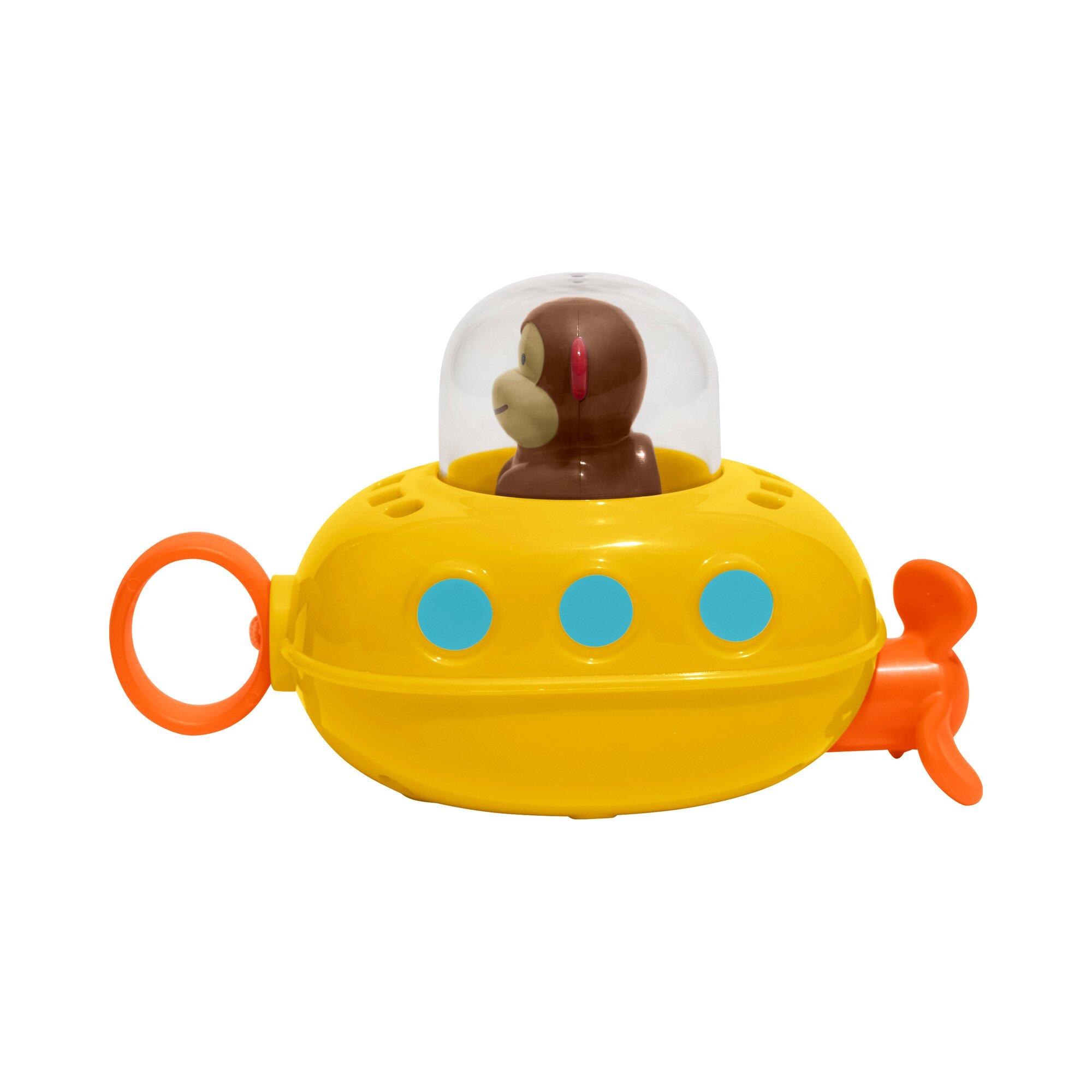 Skip Hop Badespielzeug U-Boot