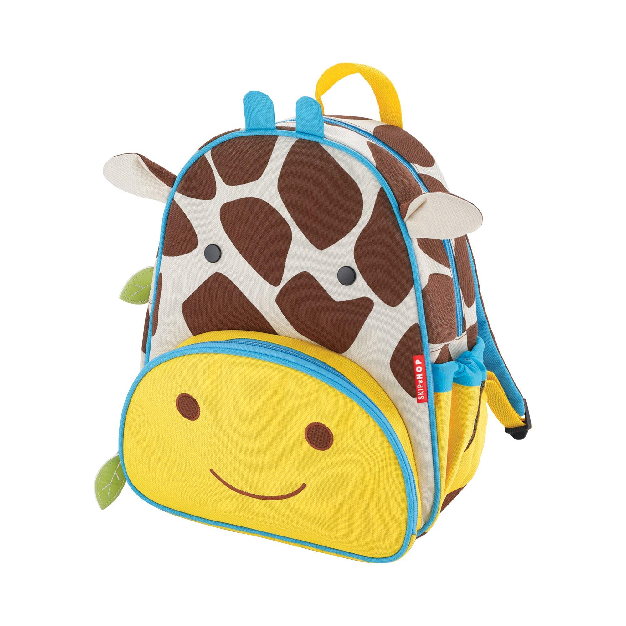 Skip Hop Kindergartenrucksack Giraffe