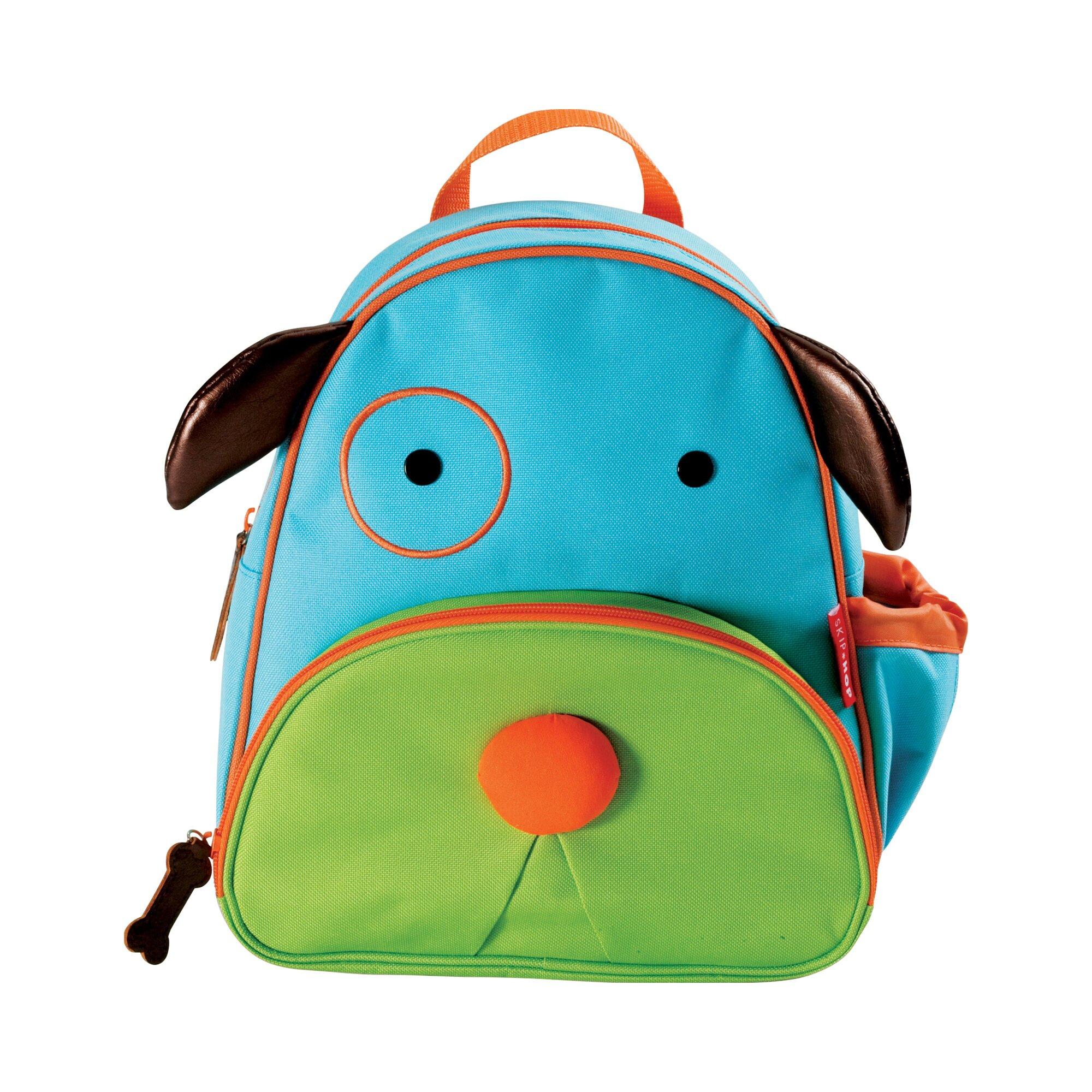 skip-hop-kindergartenrucksack-hund