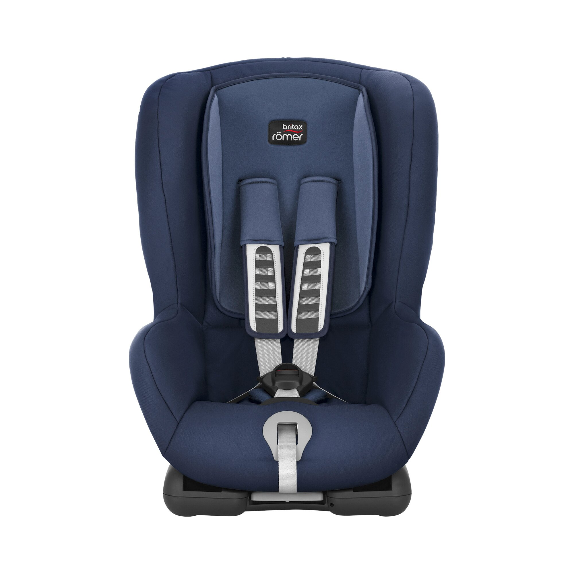 britax-romer-duo-plus-kindersitz-design-2018-blau