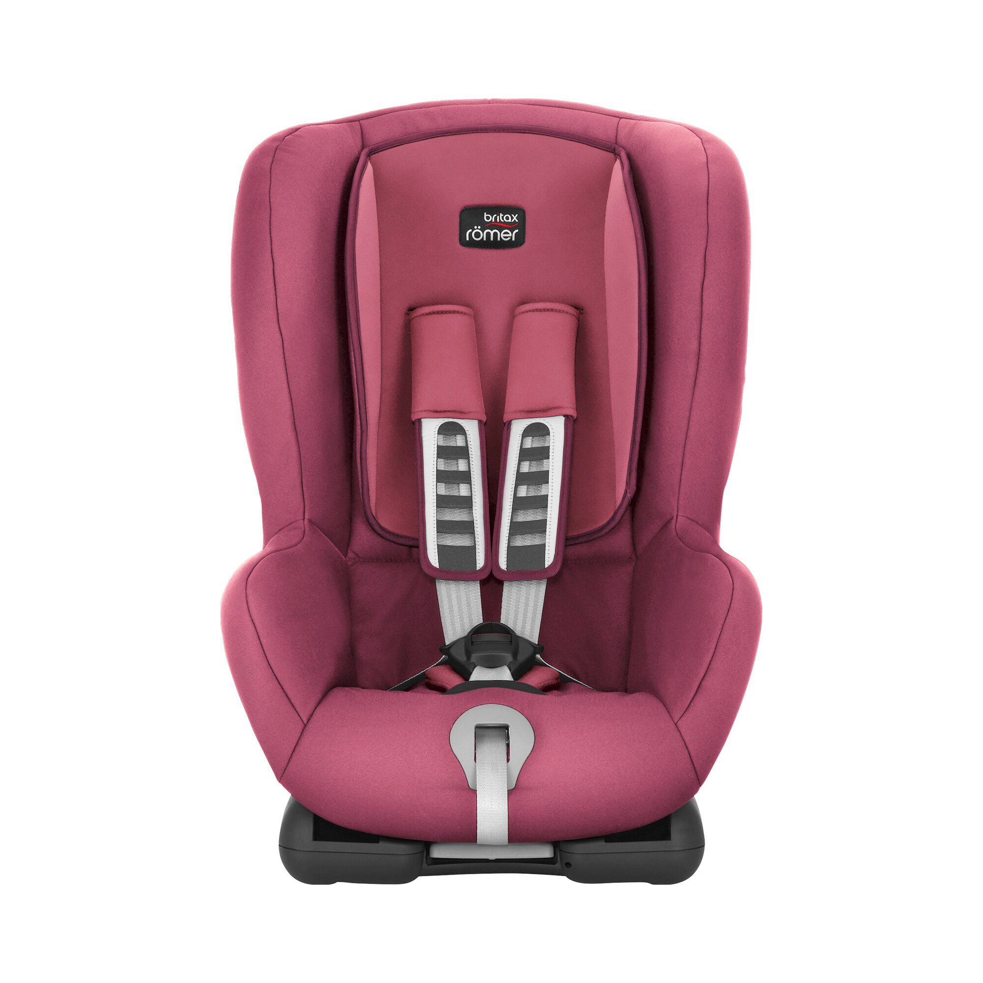 britax-romer-duo-plus-kindersitz-design-2018-rosa