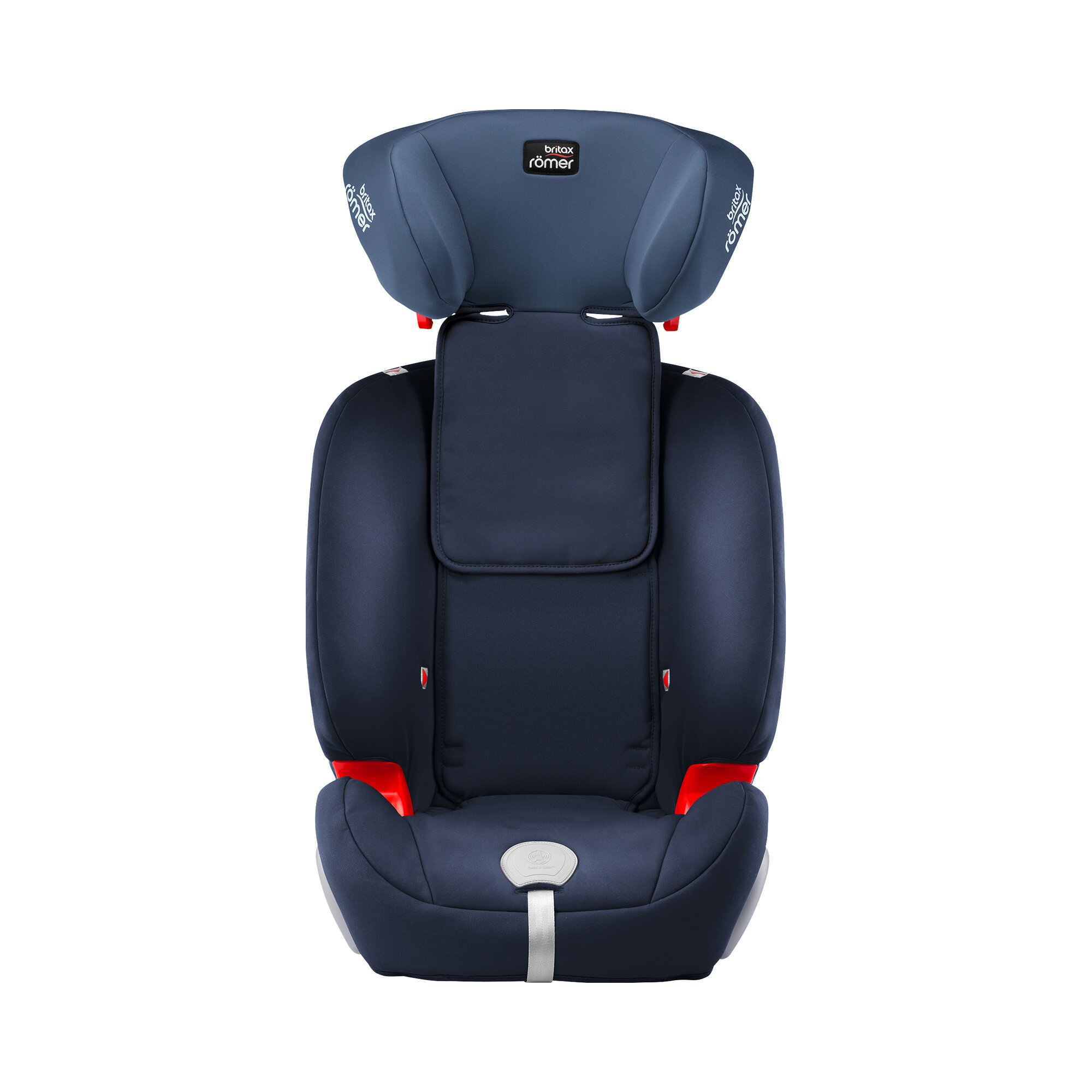 britax-romer-evolva-1-2-3-plus-kindersitz-design-2018-blau