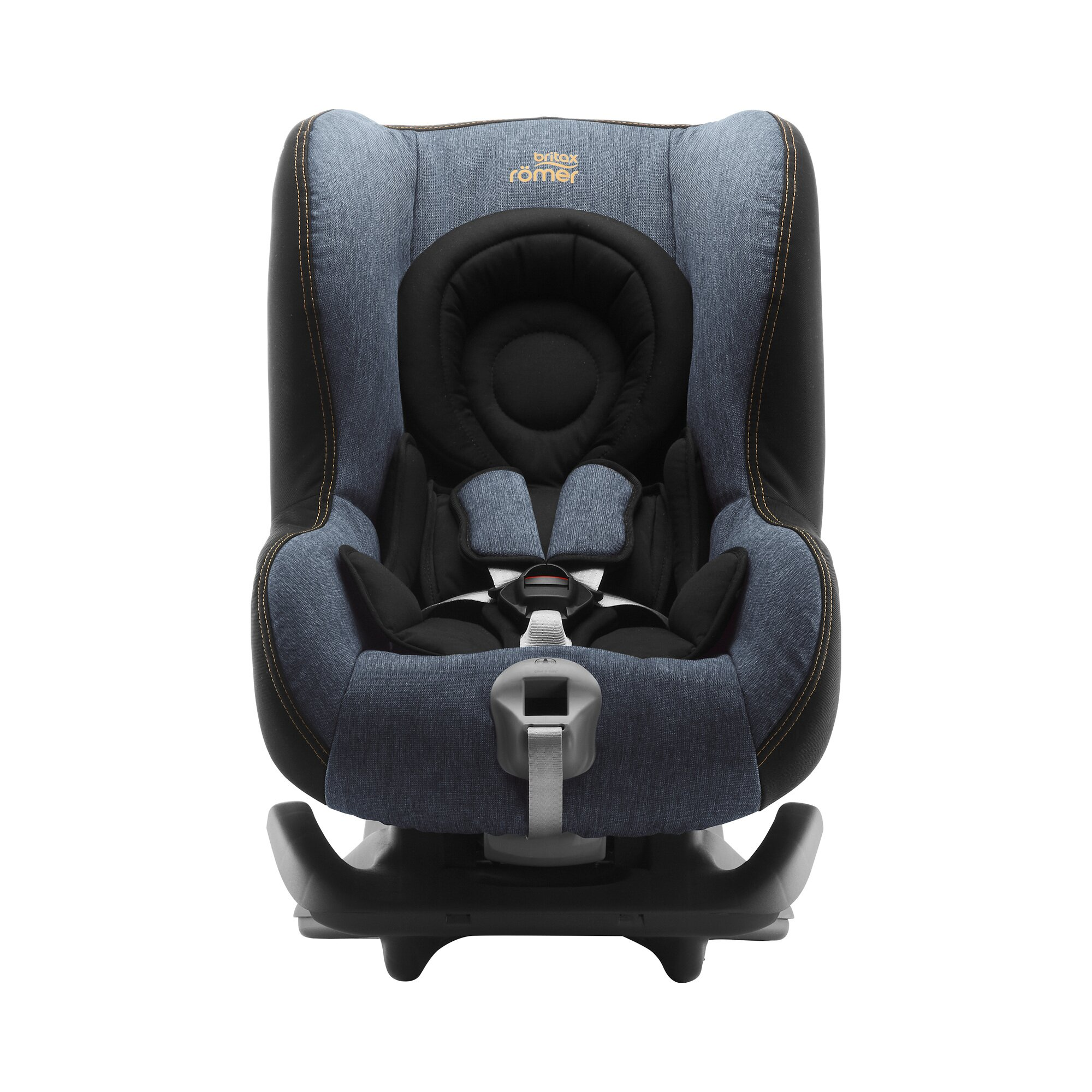 britax-romer-first-class-plus-kindersitz-design-2018-blau
