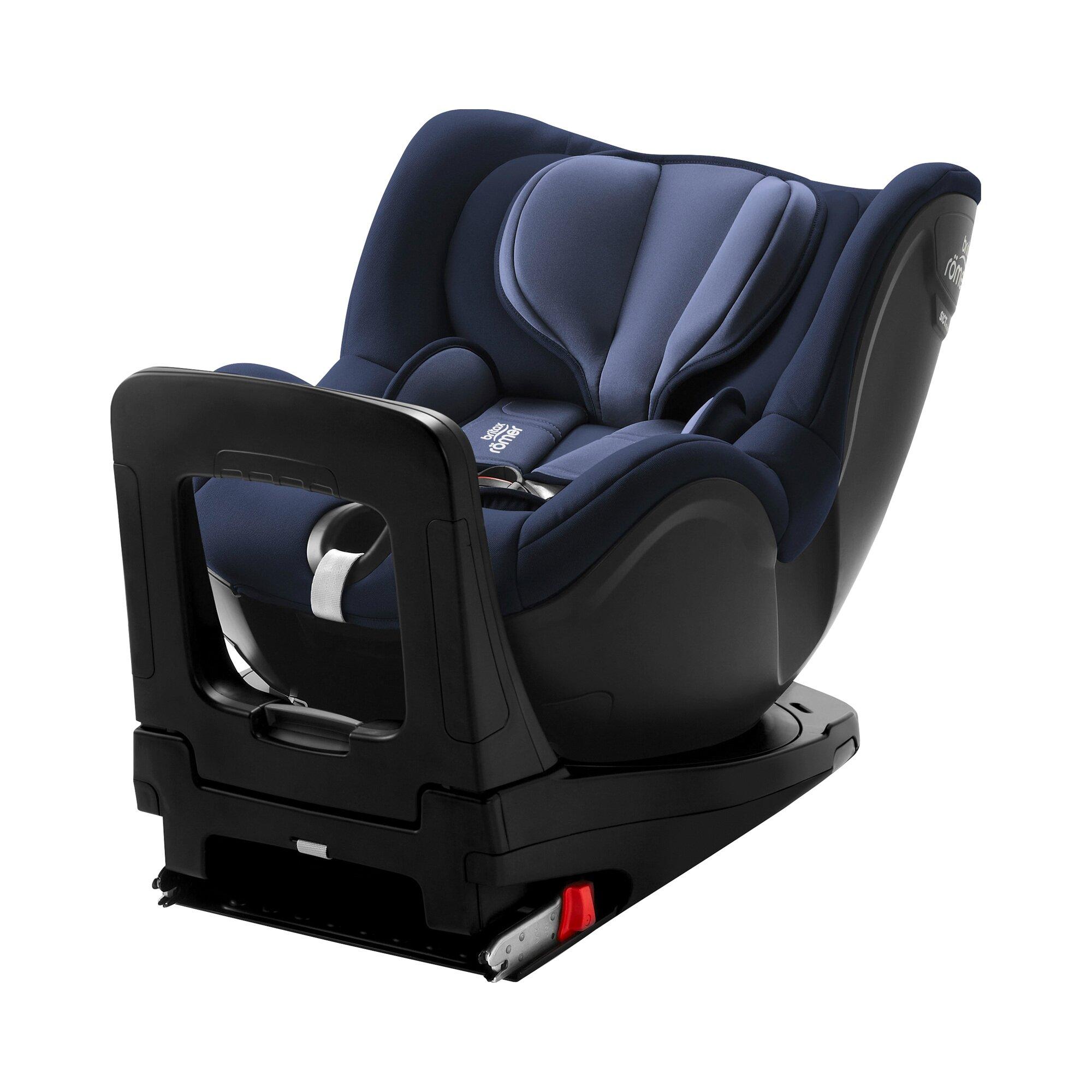 premium-dualfix-i-size-kindersitz-desgin-2018-blau