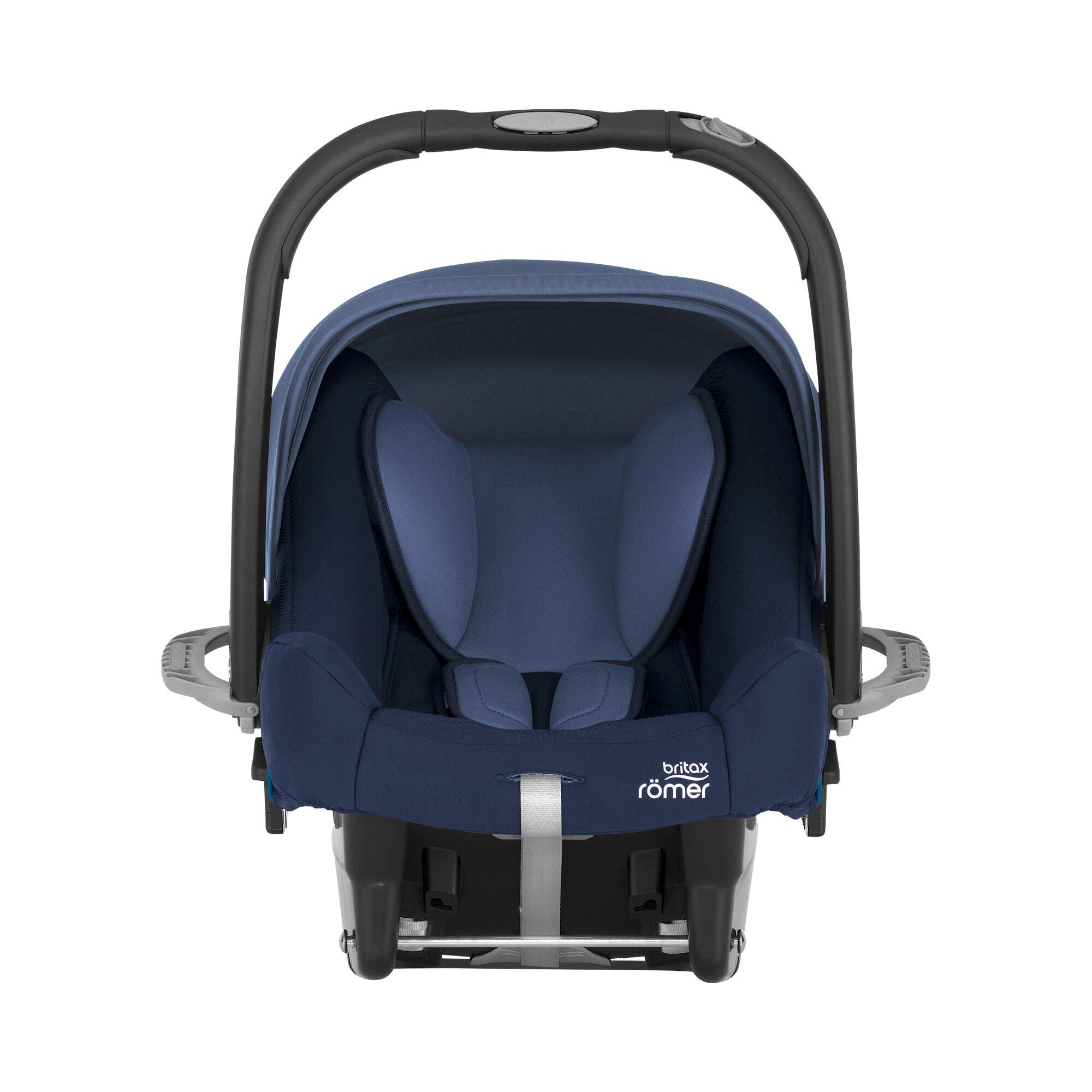 britax-romer-baby-safe-plus-shr-ii-babyschale