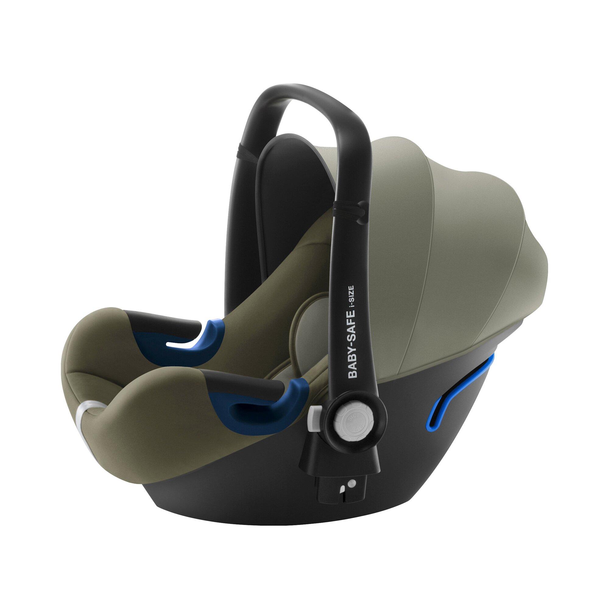premium-baby-safe-i-size-babyschale-design-2018-gruen