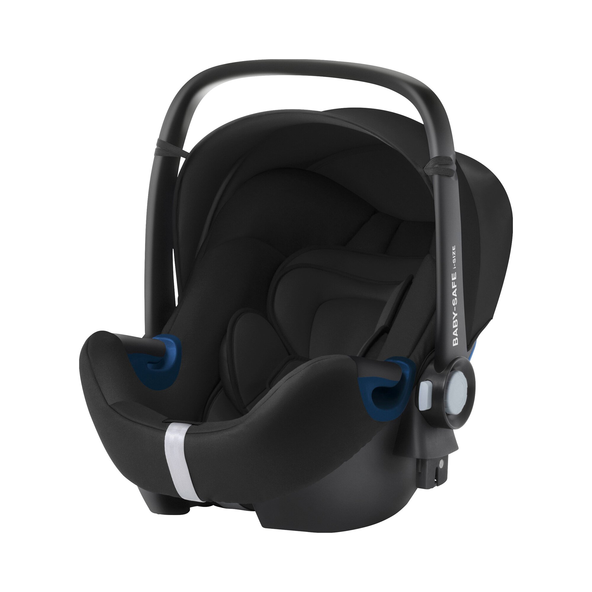 premium-baby-safe-i-size-babyschale-mit-isofix-base-flex-base-design-2018-schwarz