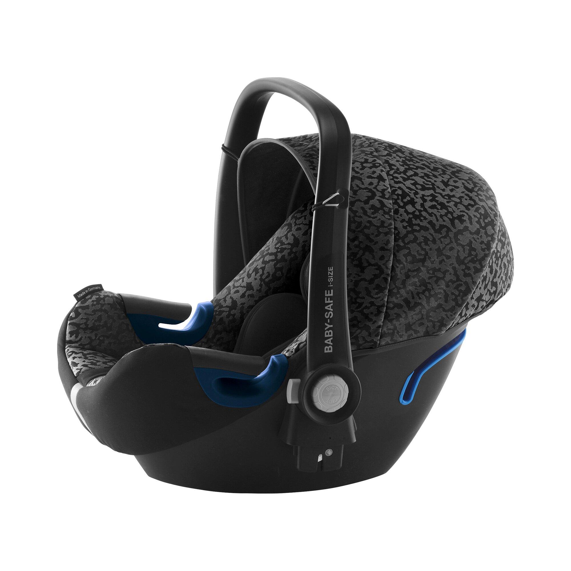 premium-baby-safe-i-size-babyschale-design-2018-schwarz