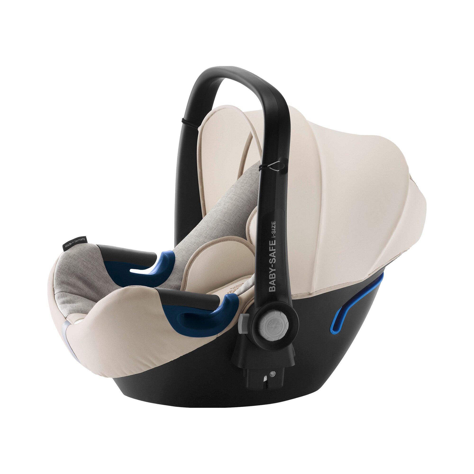 premium-baby-safe-i-size-babyschale-design-2018-beige