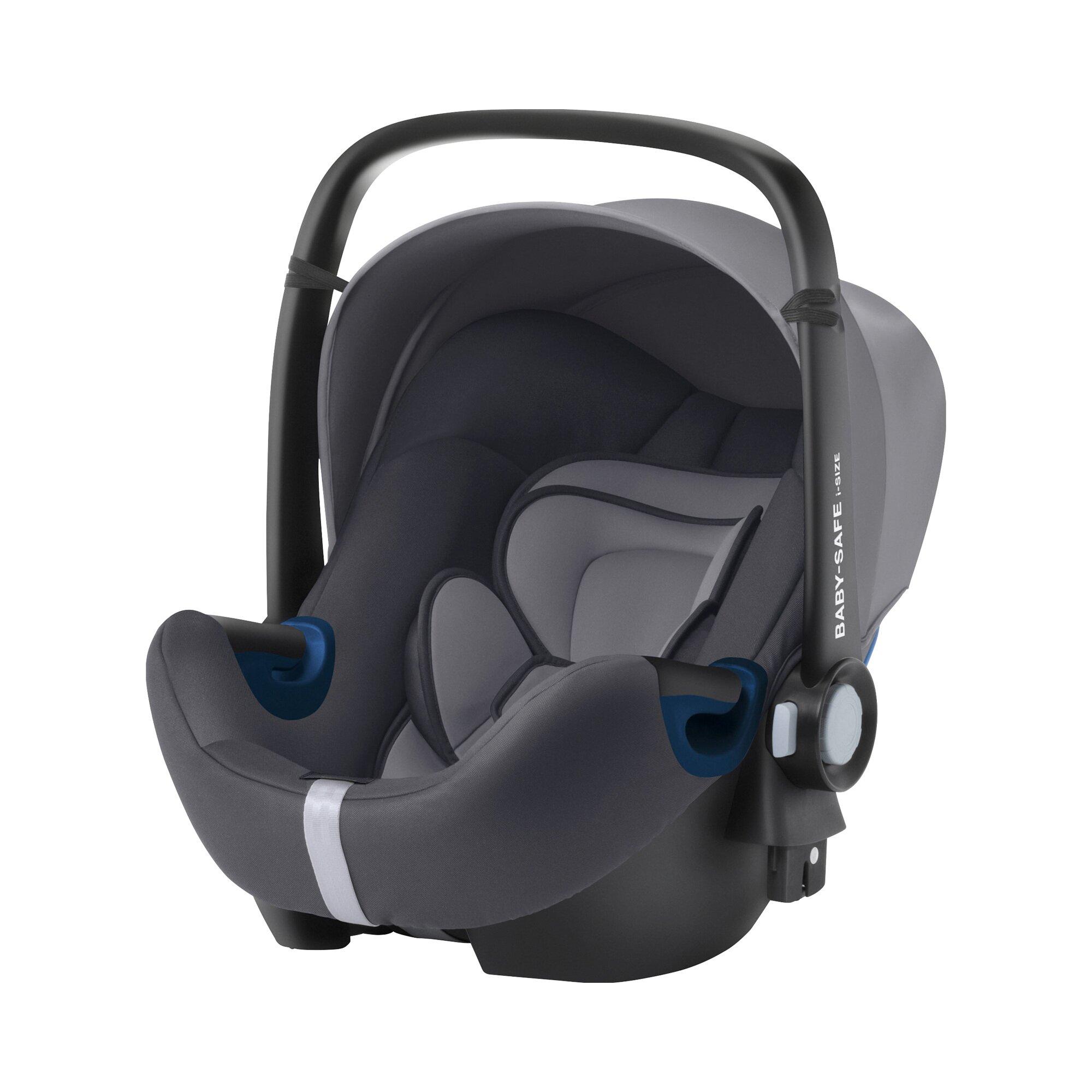 premium-baby-safe-i-size-babyschale-mit-isofix-base-flex-base-design-2018-grau