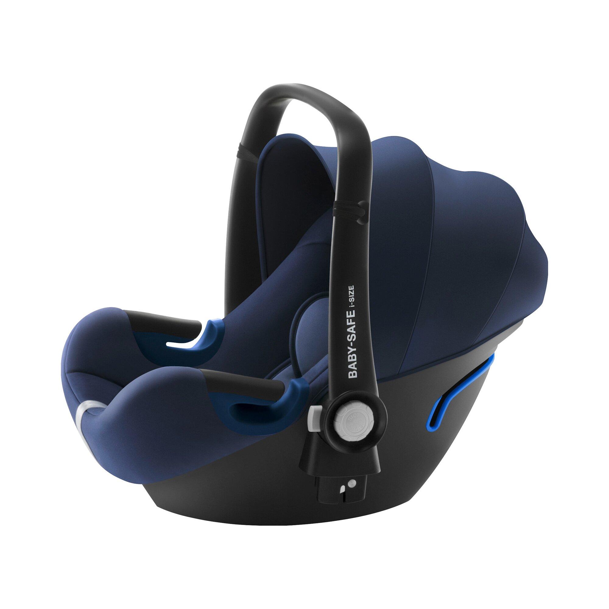 premium-baby-safe-i-size-babyschale-design-2018-blau