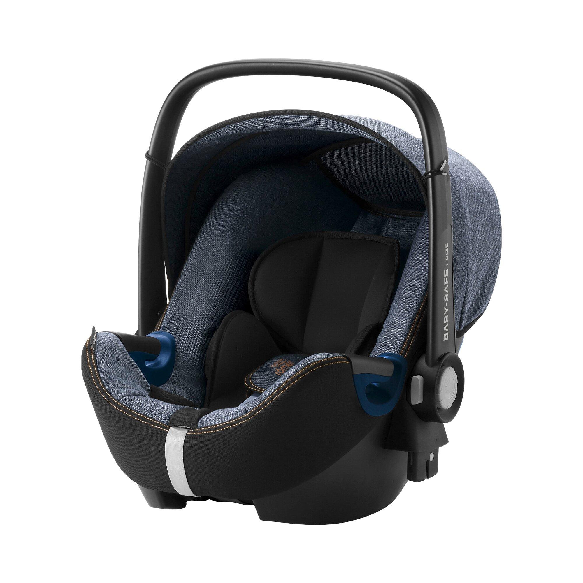 premium-baby-safe-i-size-babyschale-mit-isofix-base-flex-base-design-2018-blau