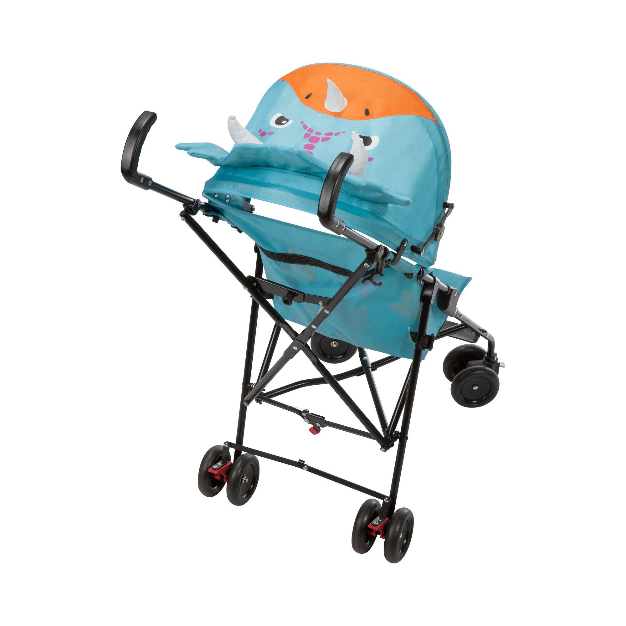 safety-1st-safety-1st-peps-sitzbuggy-blau