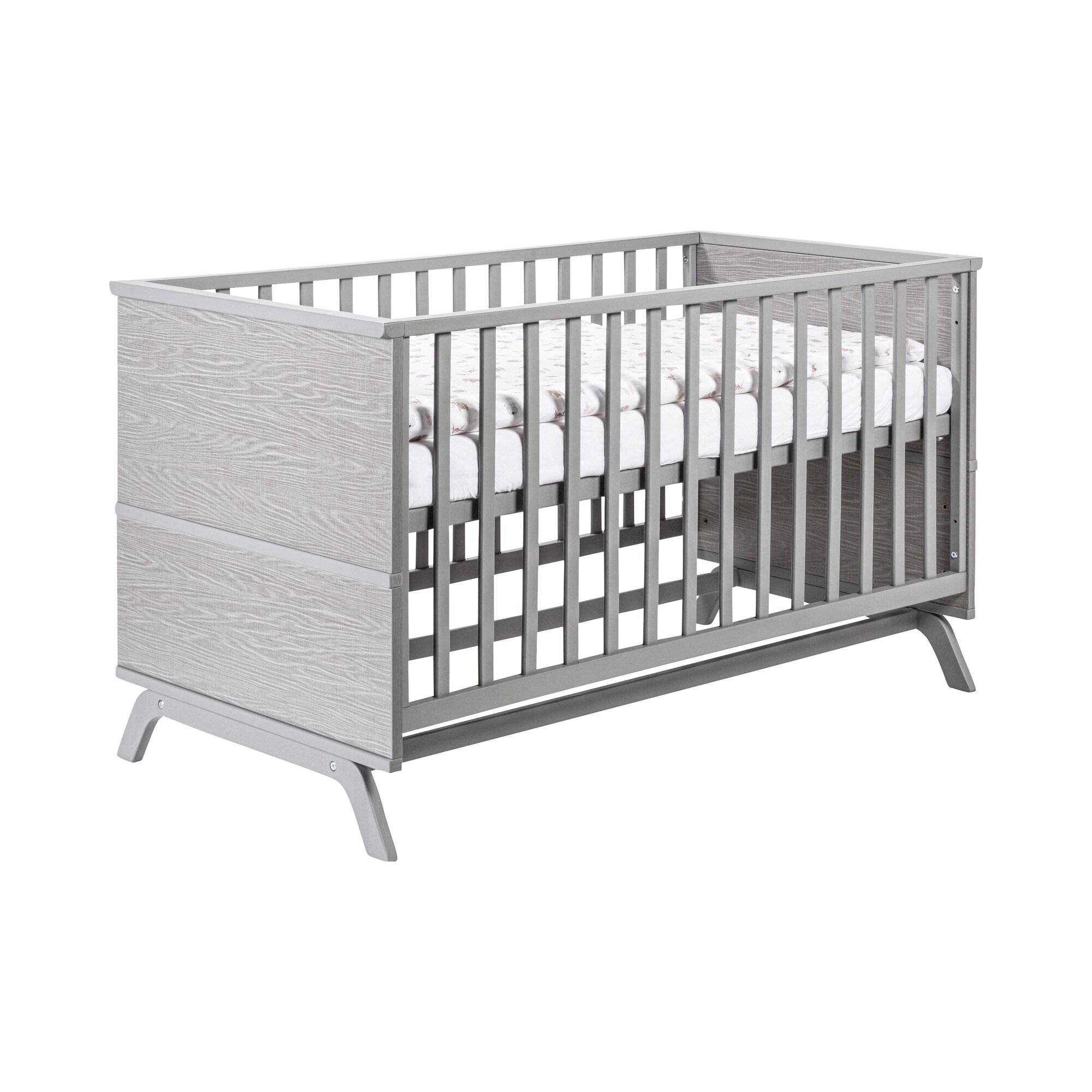 schardt-2-tlg-babyzimmer-vicky-grey