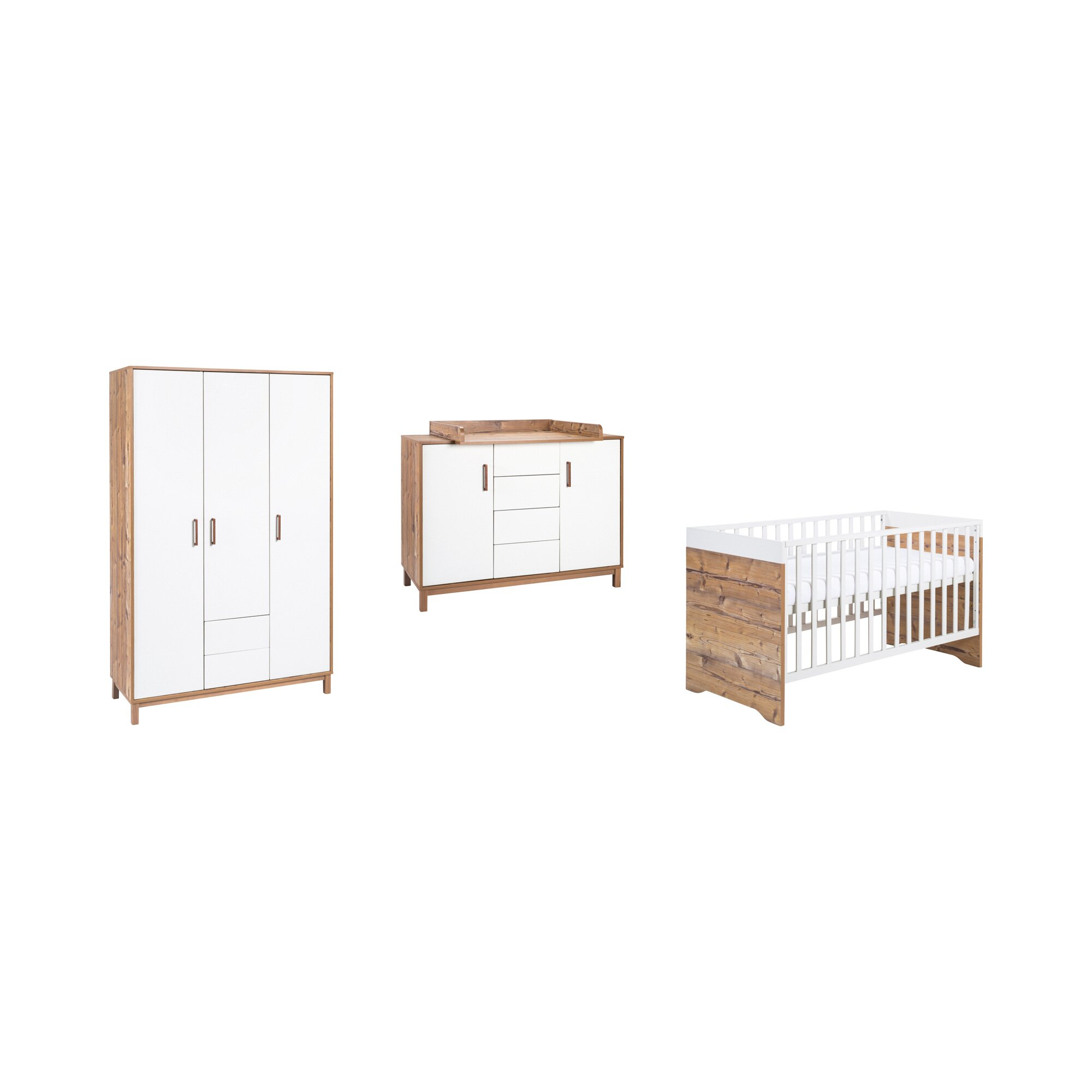 schardt-3-tlg-babyzimmer-timber