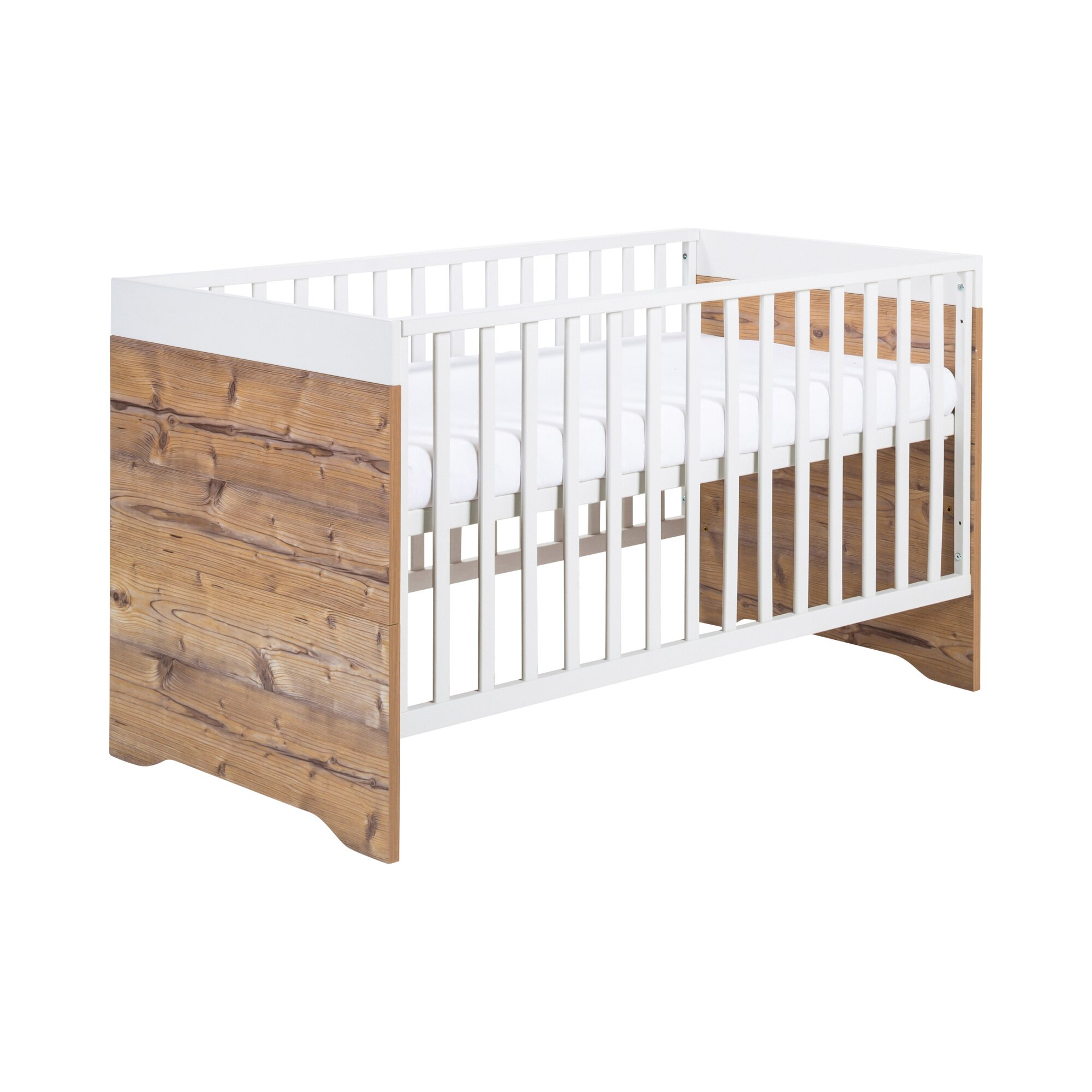 schardt-2-tlg-babyzimmer-timber