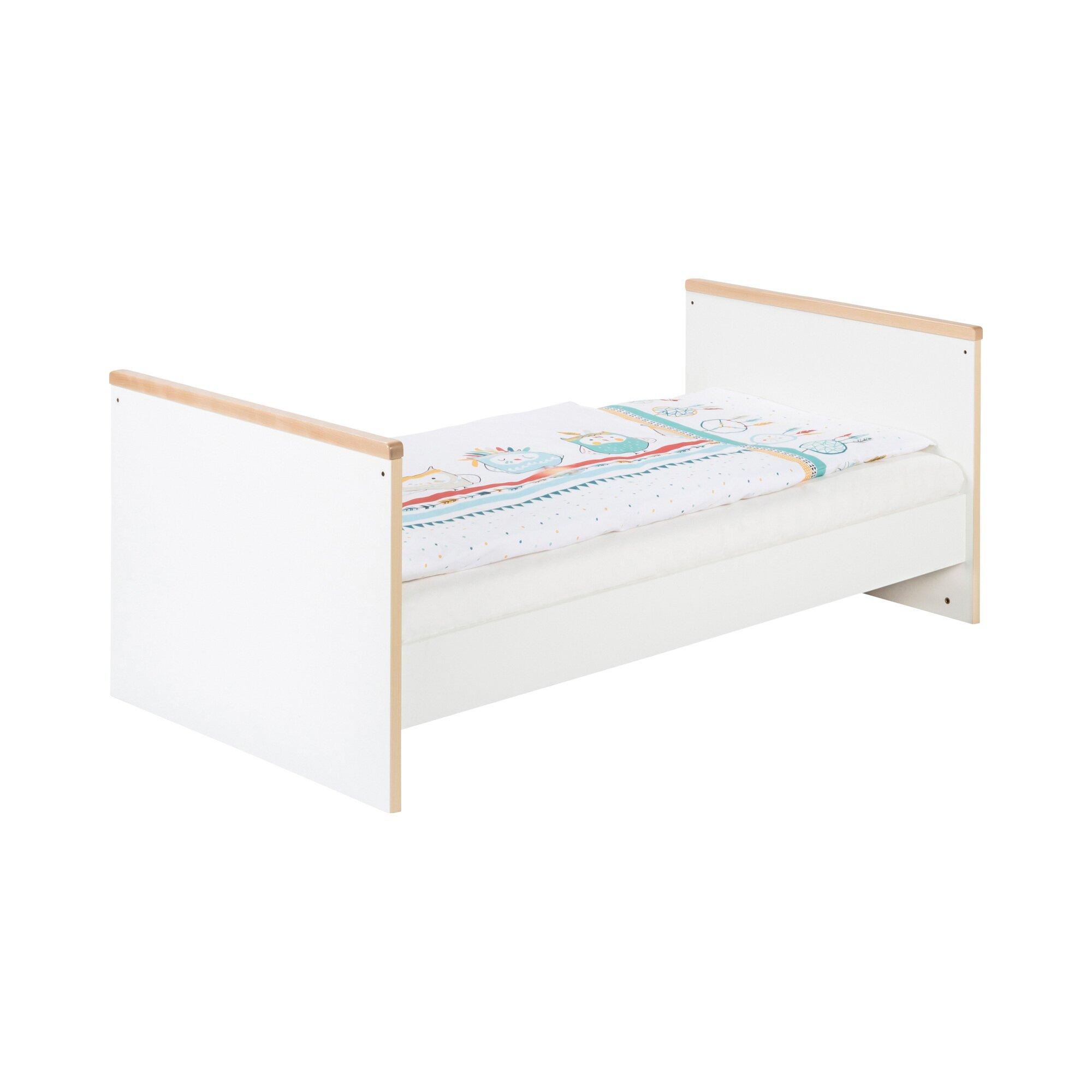schardt-babybett-tokio-70x140-cm