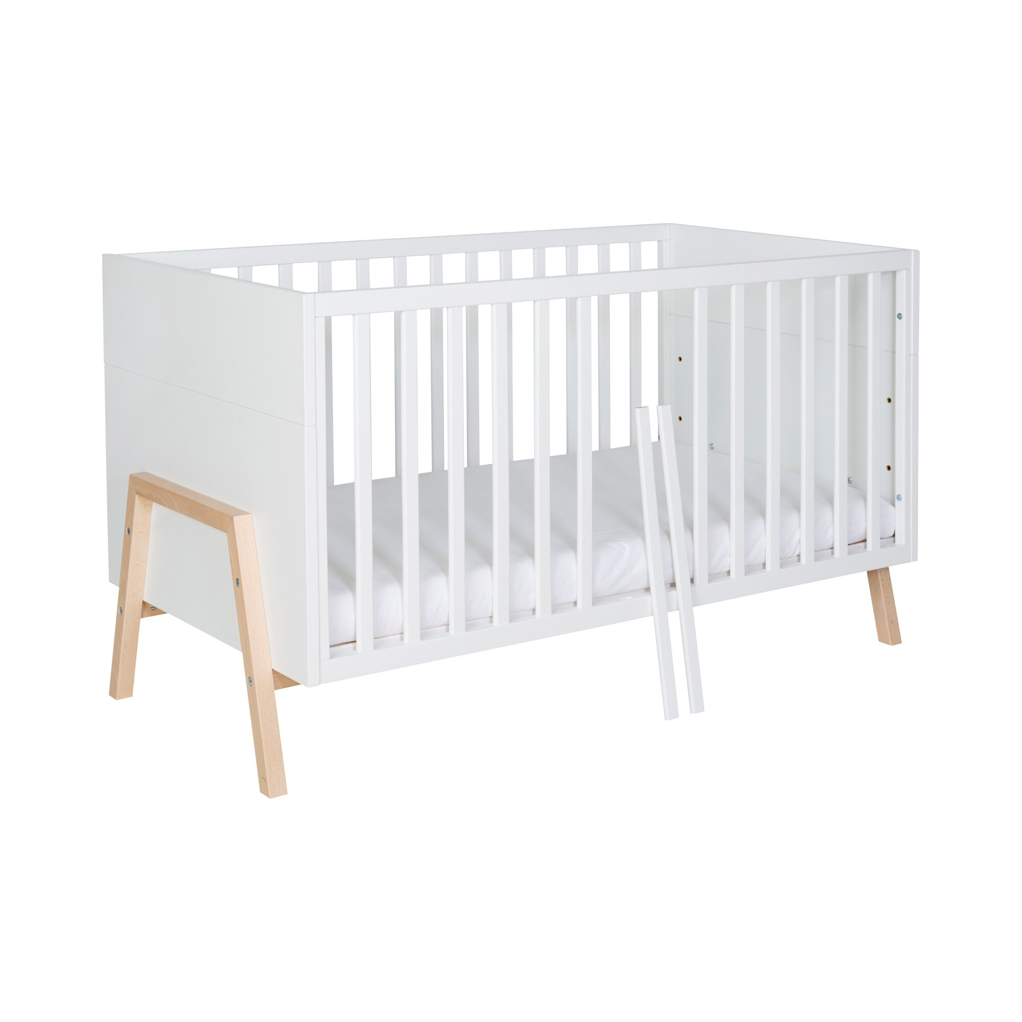 schardt-2-tlg-babyzimmer-holly-nature