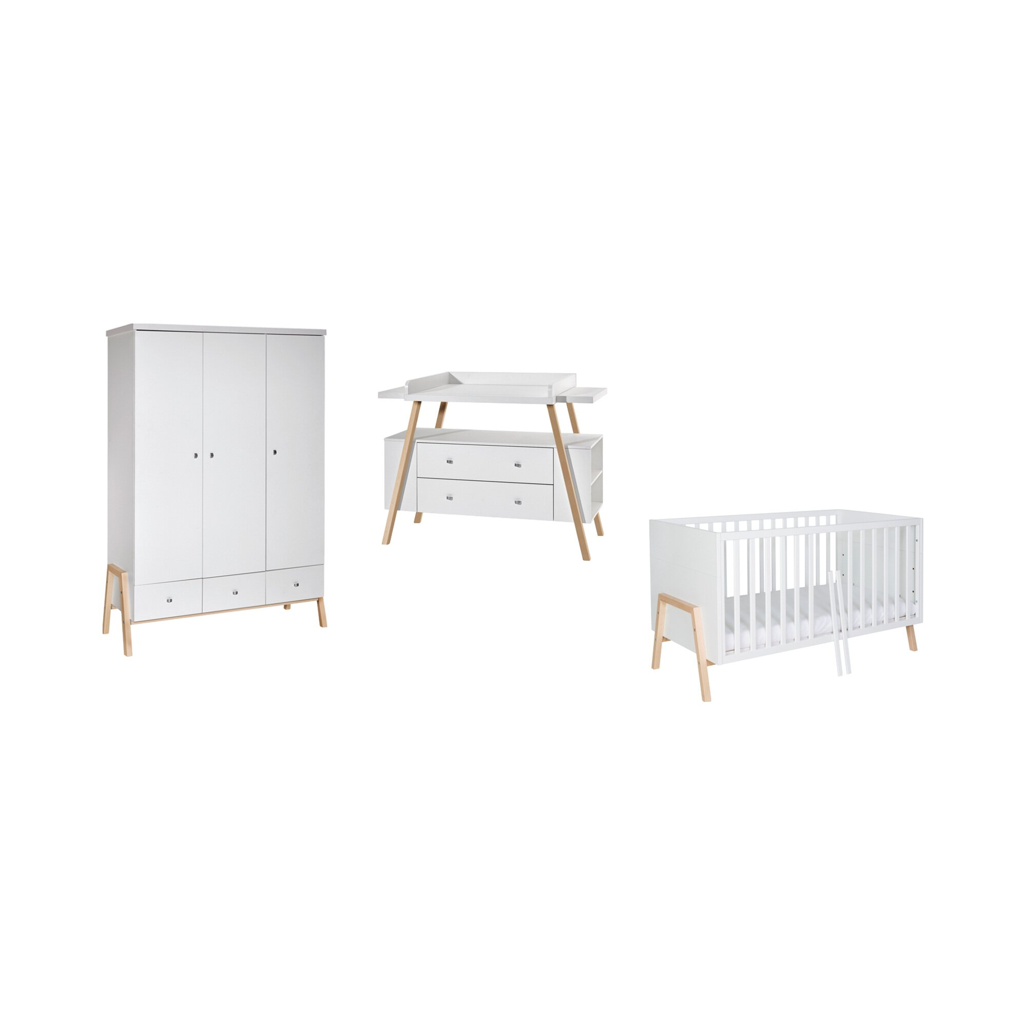 schardt-3-tlg-babyzimmer-holly-nature