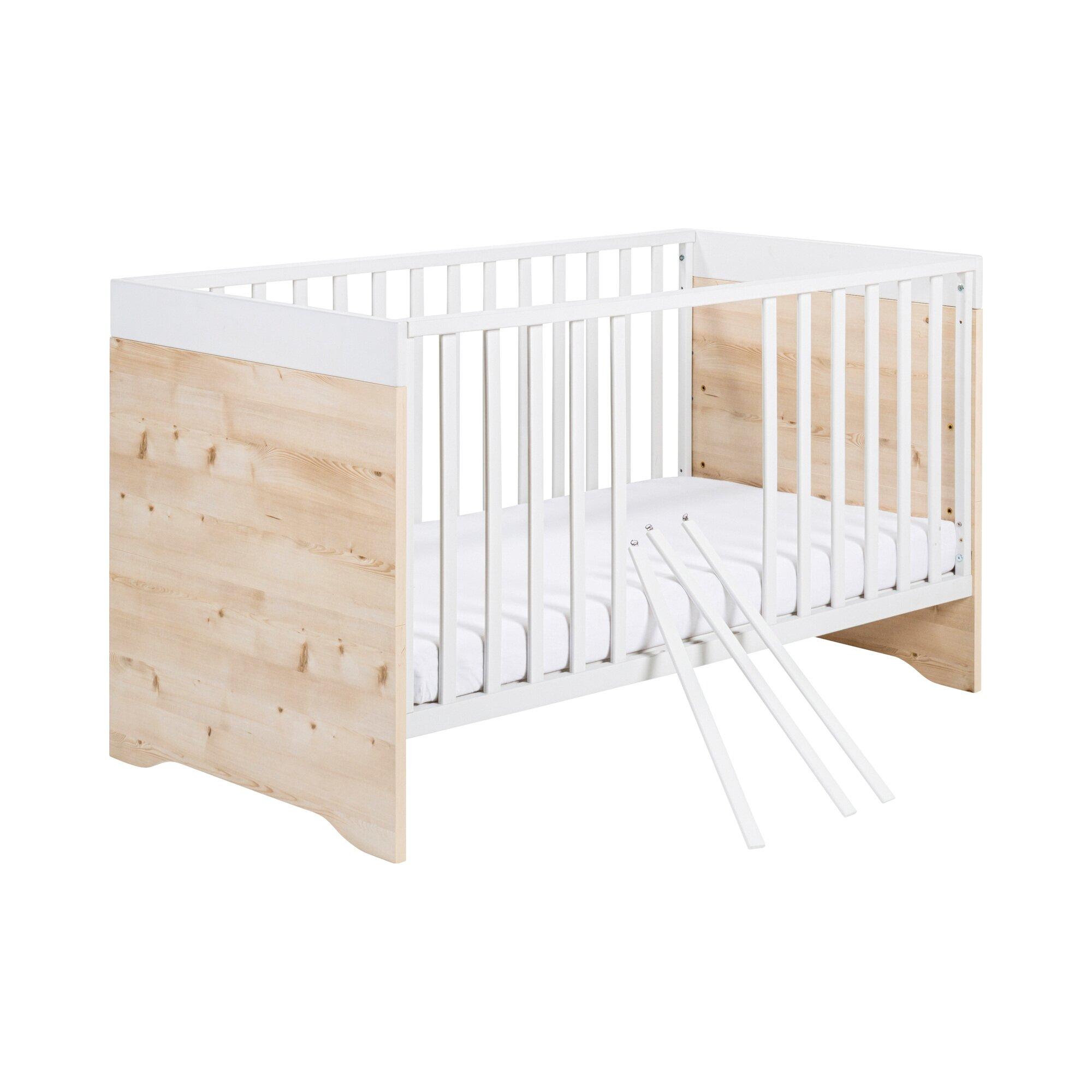 schardt-2-tlg-babyzimmer-timber-pinie