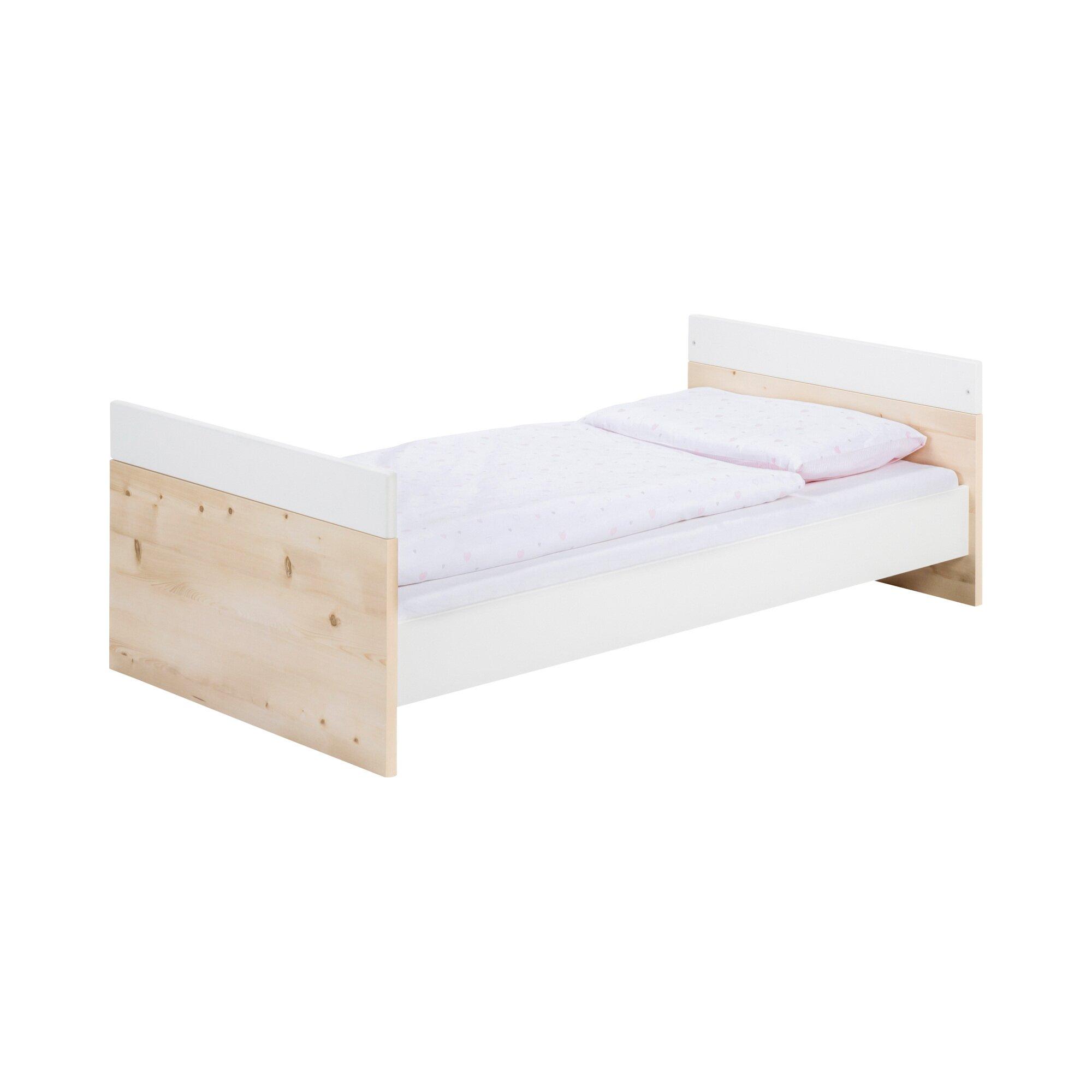 schardt-babybett-timber-pinie-70x140-cm