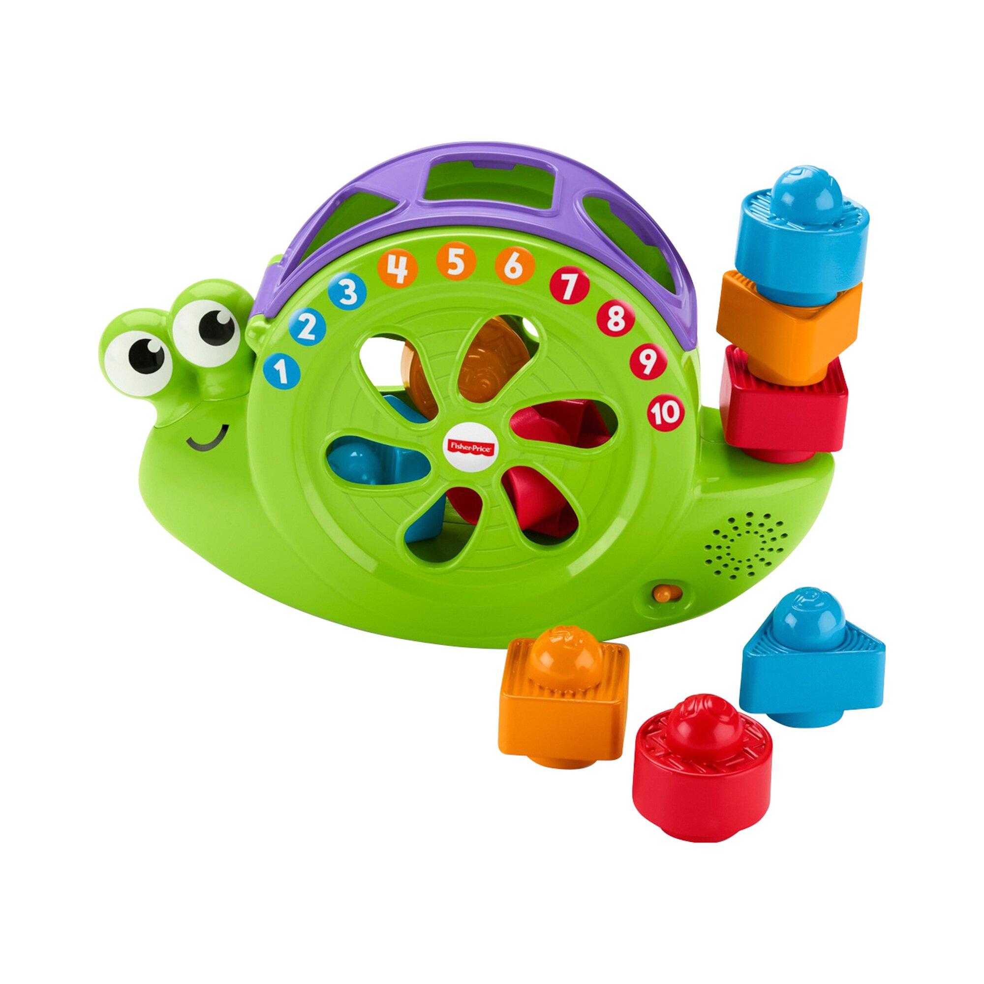 fisher-price-musikspielzeug-babys-musikschnecke