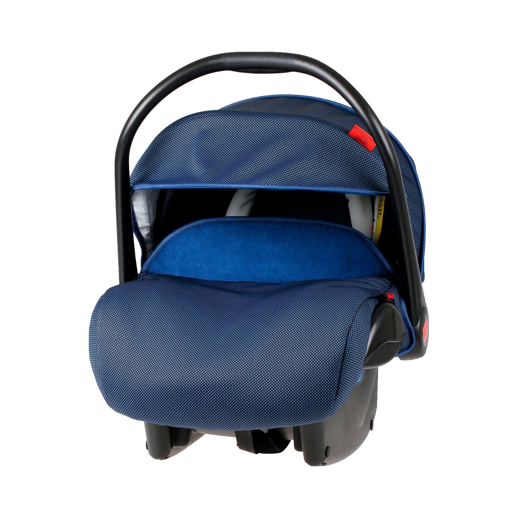 heyner-superprotectergo-babyschale-blau