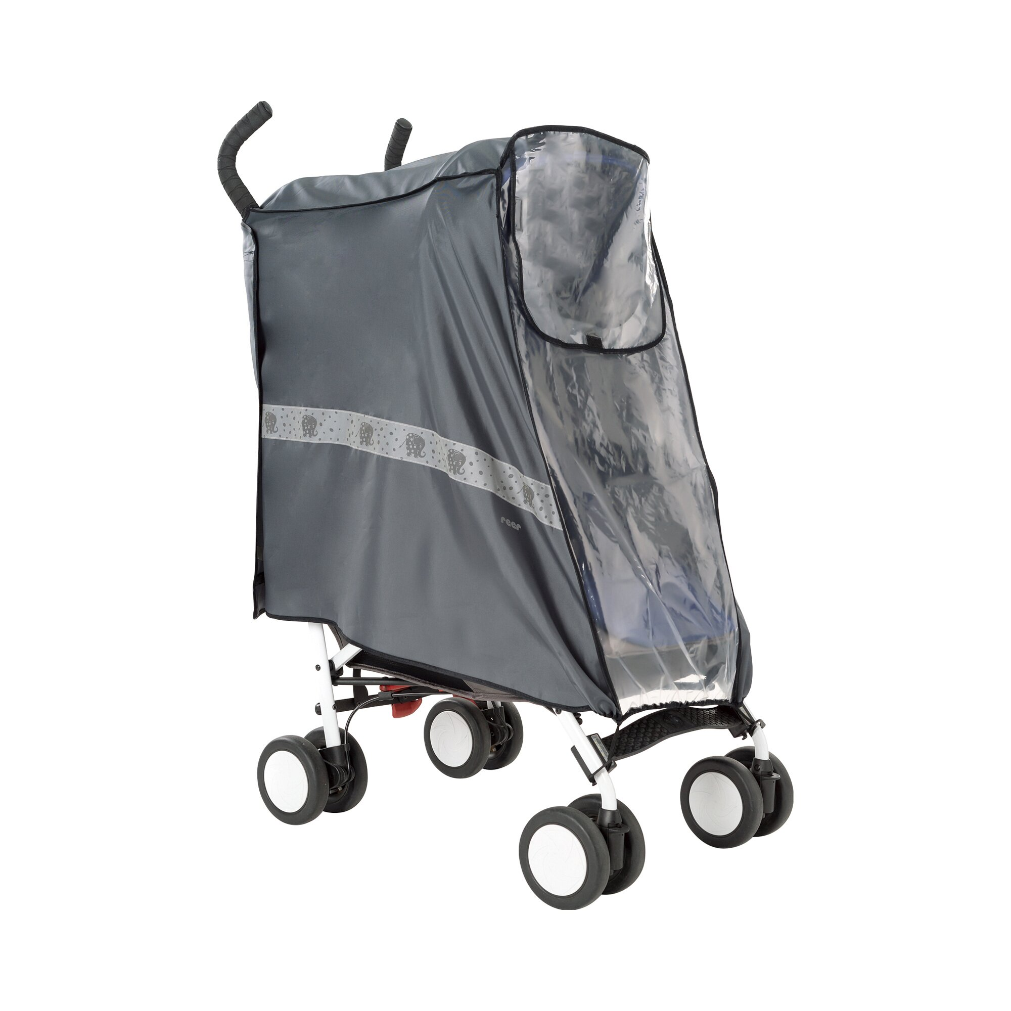 reer-regenschutz-rainsafe-active-fur-buggy-kinderwagen-sportwagen-transparent