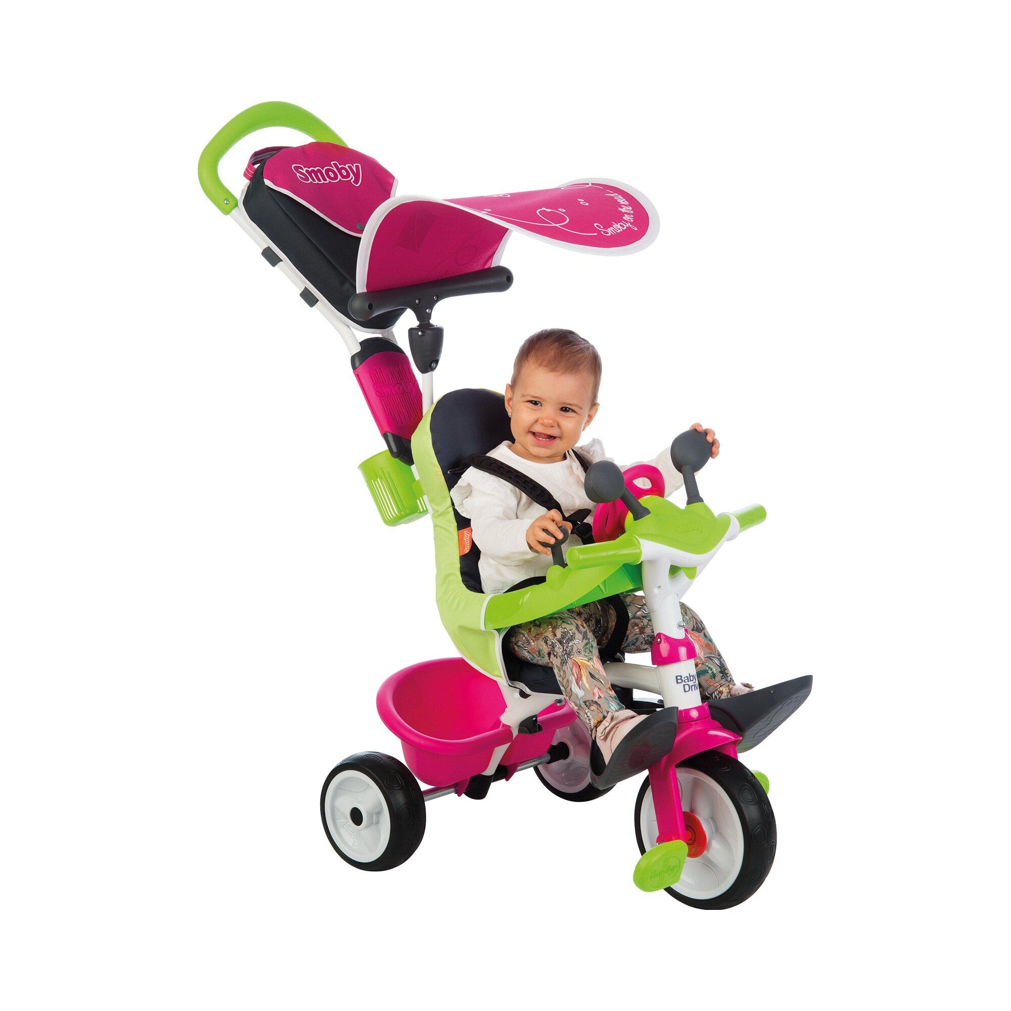 smoby-dreirad-baby-driver-komfort-4-in-1