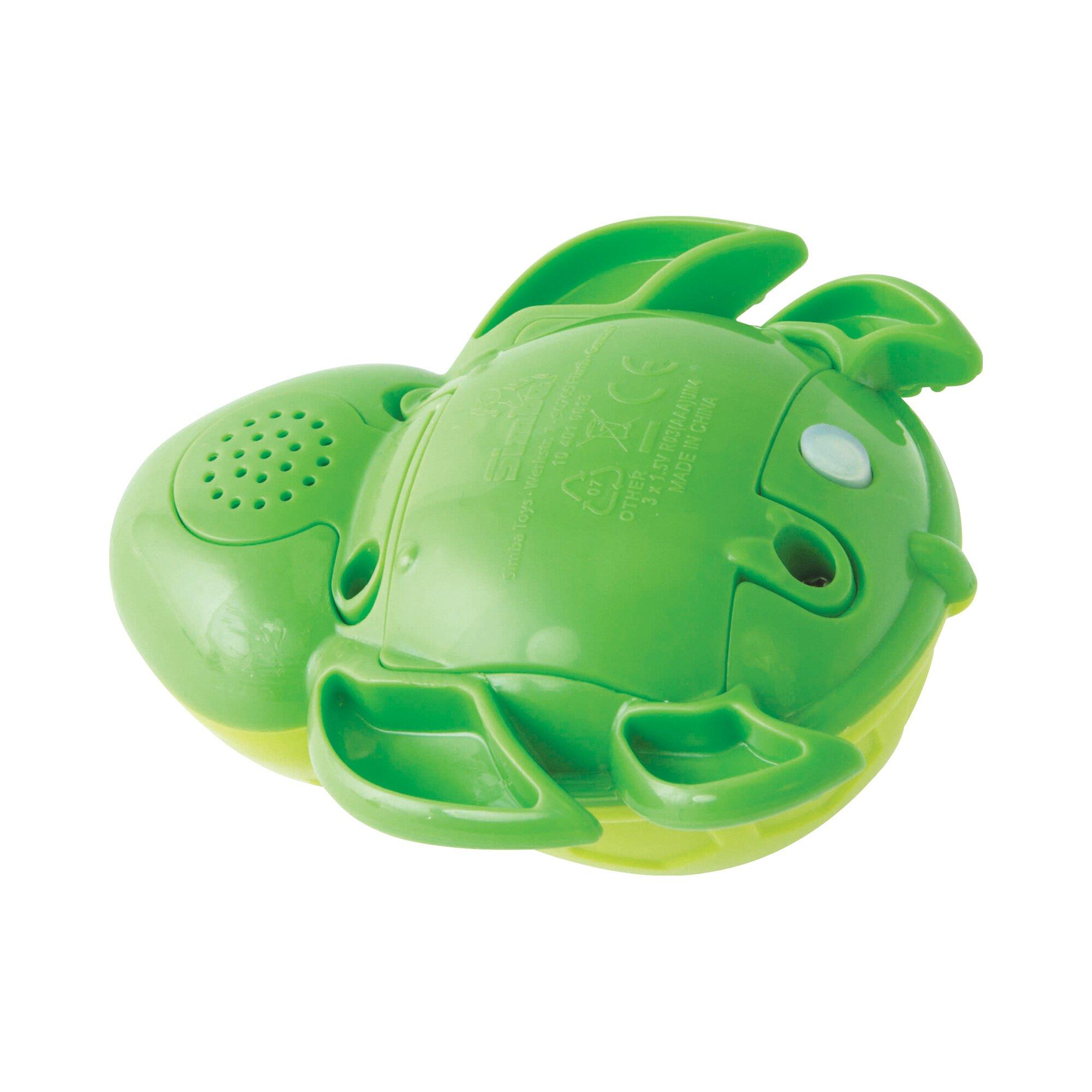 simba-badespielzeug-abc-badeschildkrote
