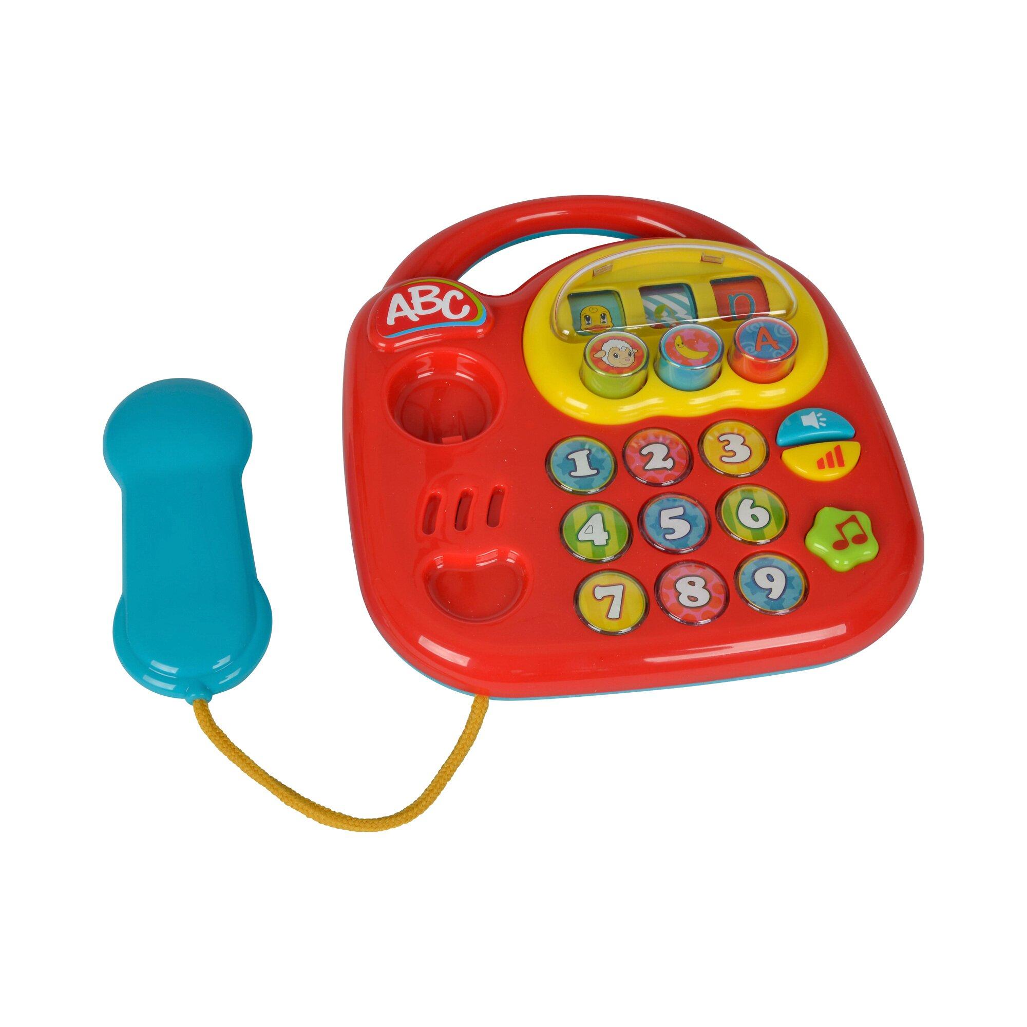 simba-abc-telefon-2-fach-sortiert