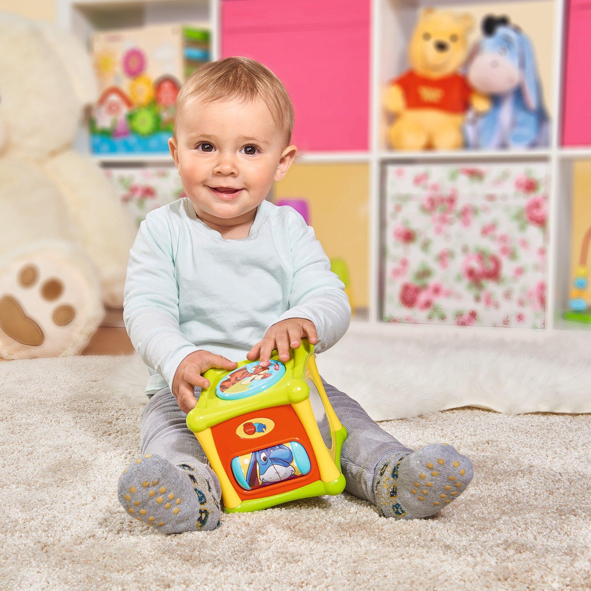 disney-baby-bilderwurfel-winnie