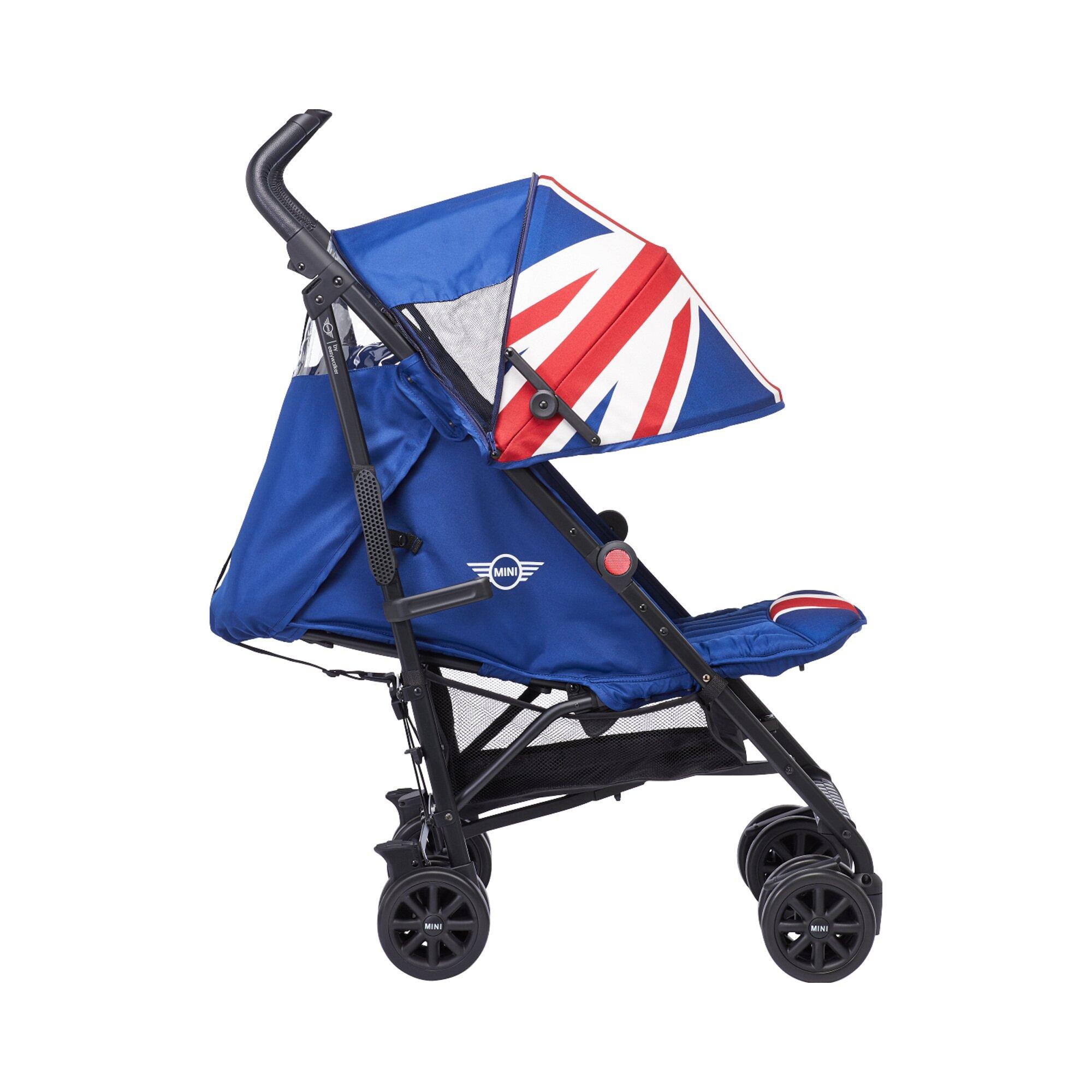 mini-buggy-mit-liegefunktion-blau