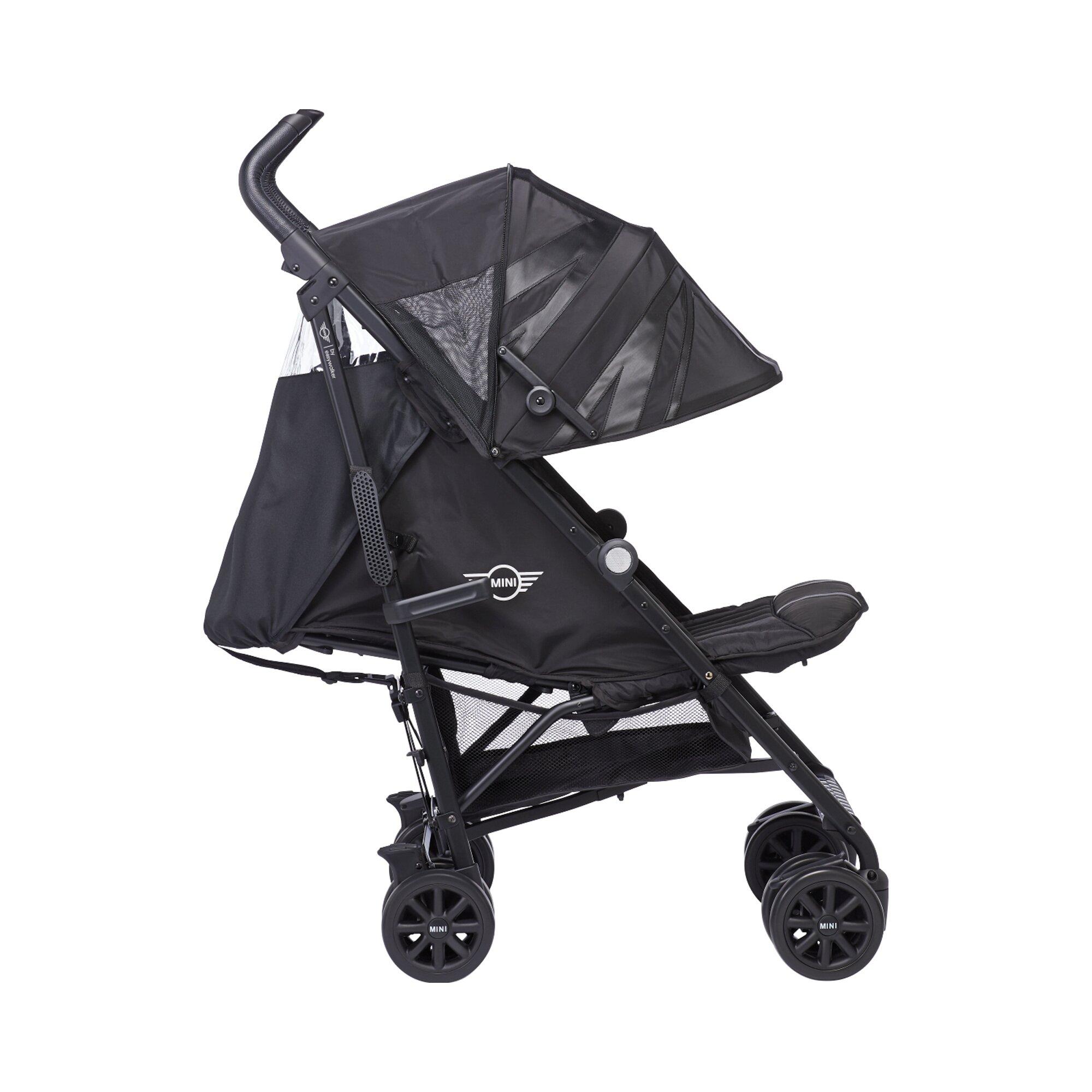 mini-buggy-mit-liegefunktion-schwarz