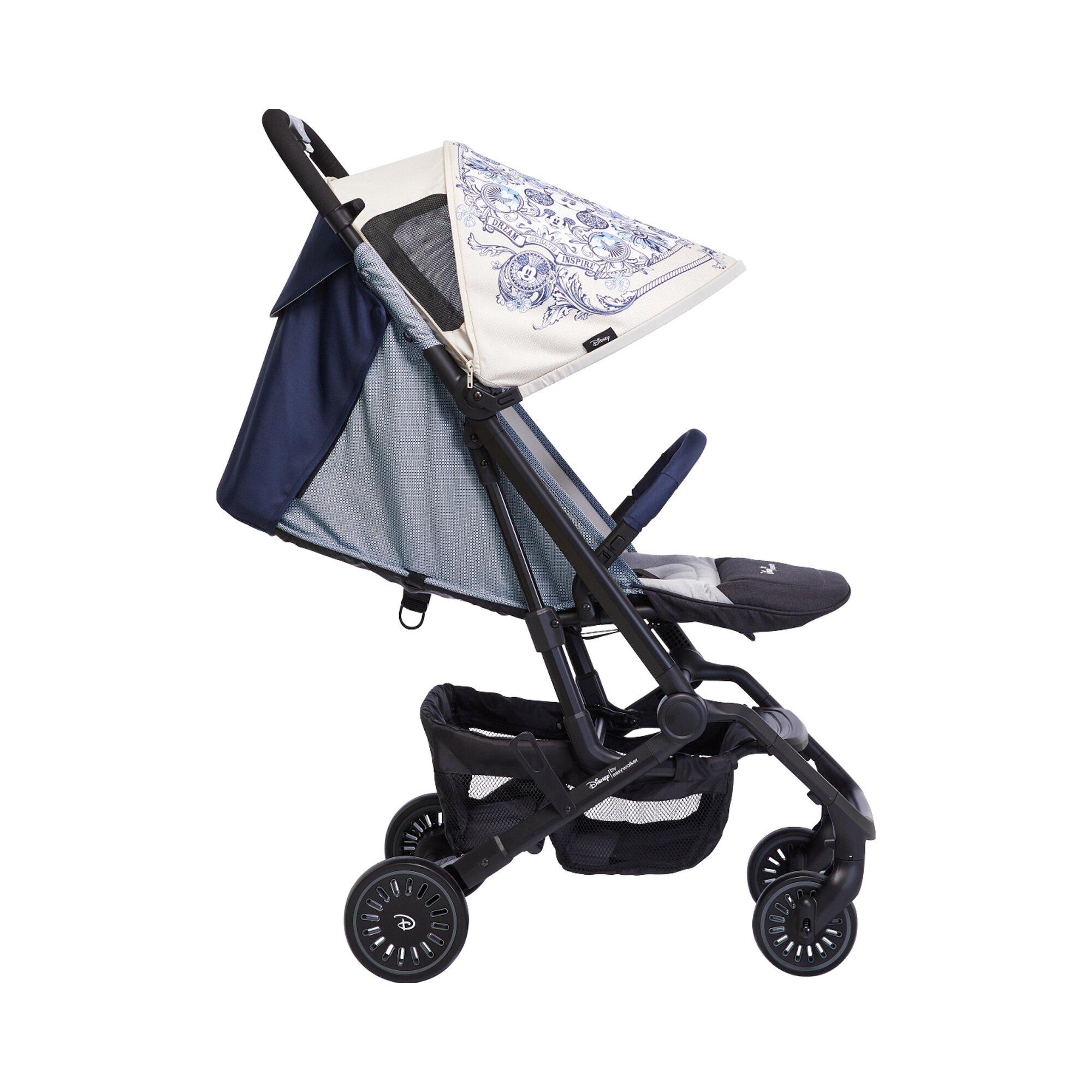 easywalker-buggy-xs-disney-mit-liegefunktion-blau