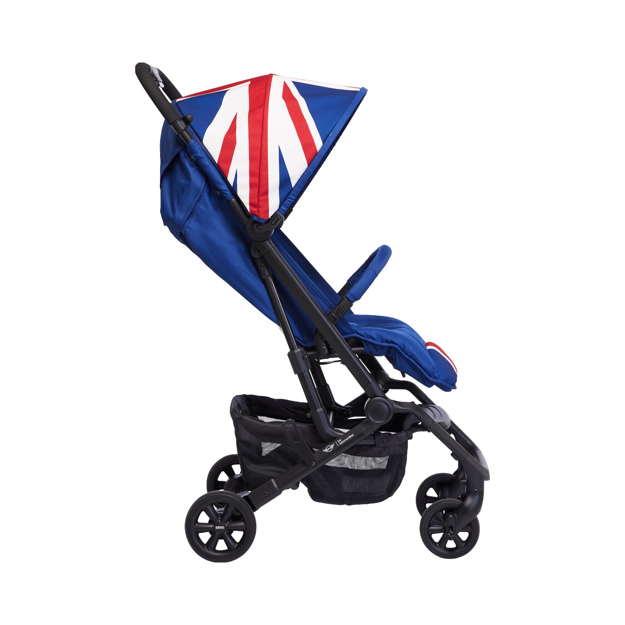 mini-buggy-xs-mit-liegefunktion-blau