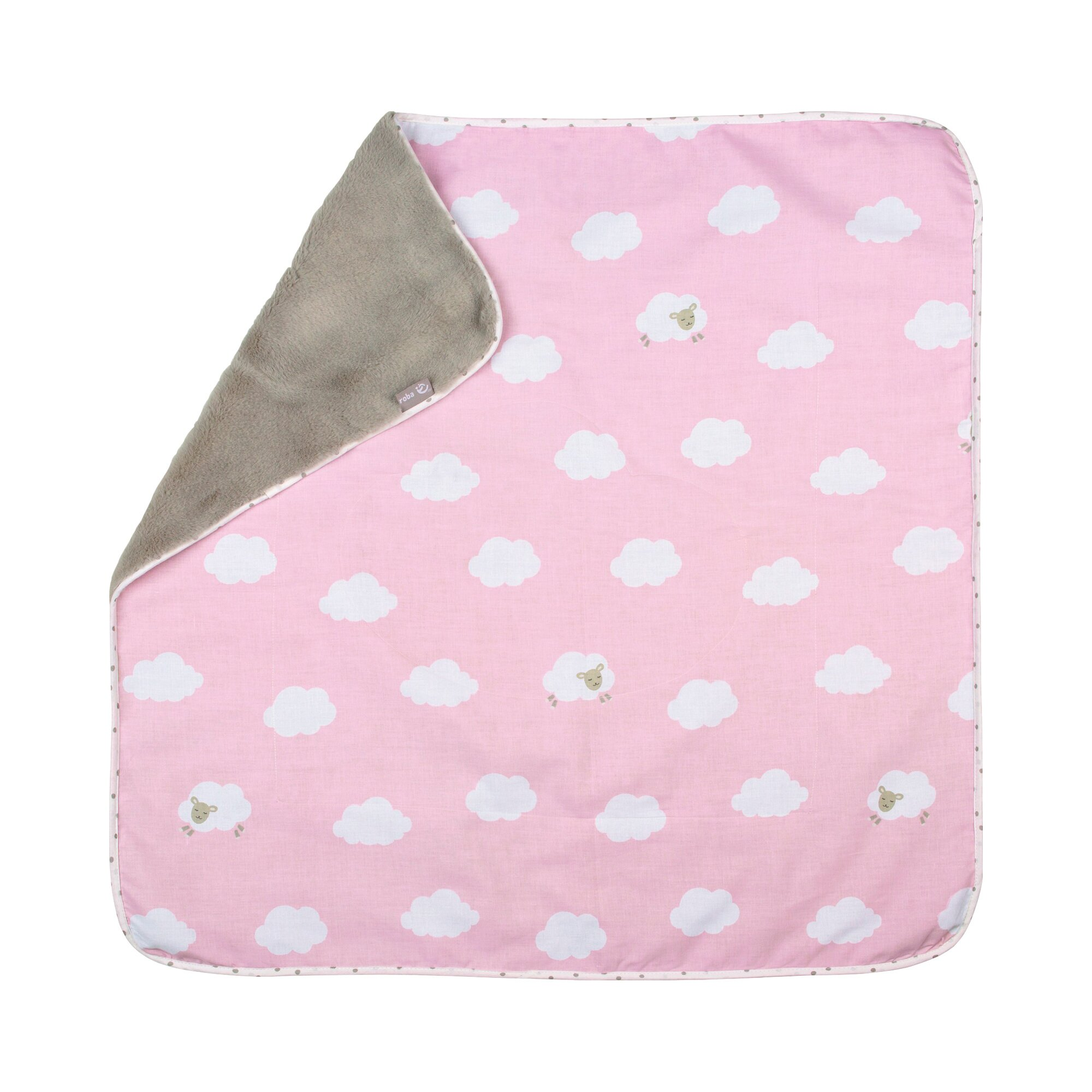 roba-babydecke-80x80-cm-rosa