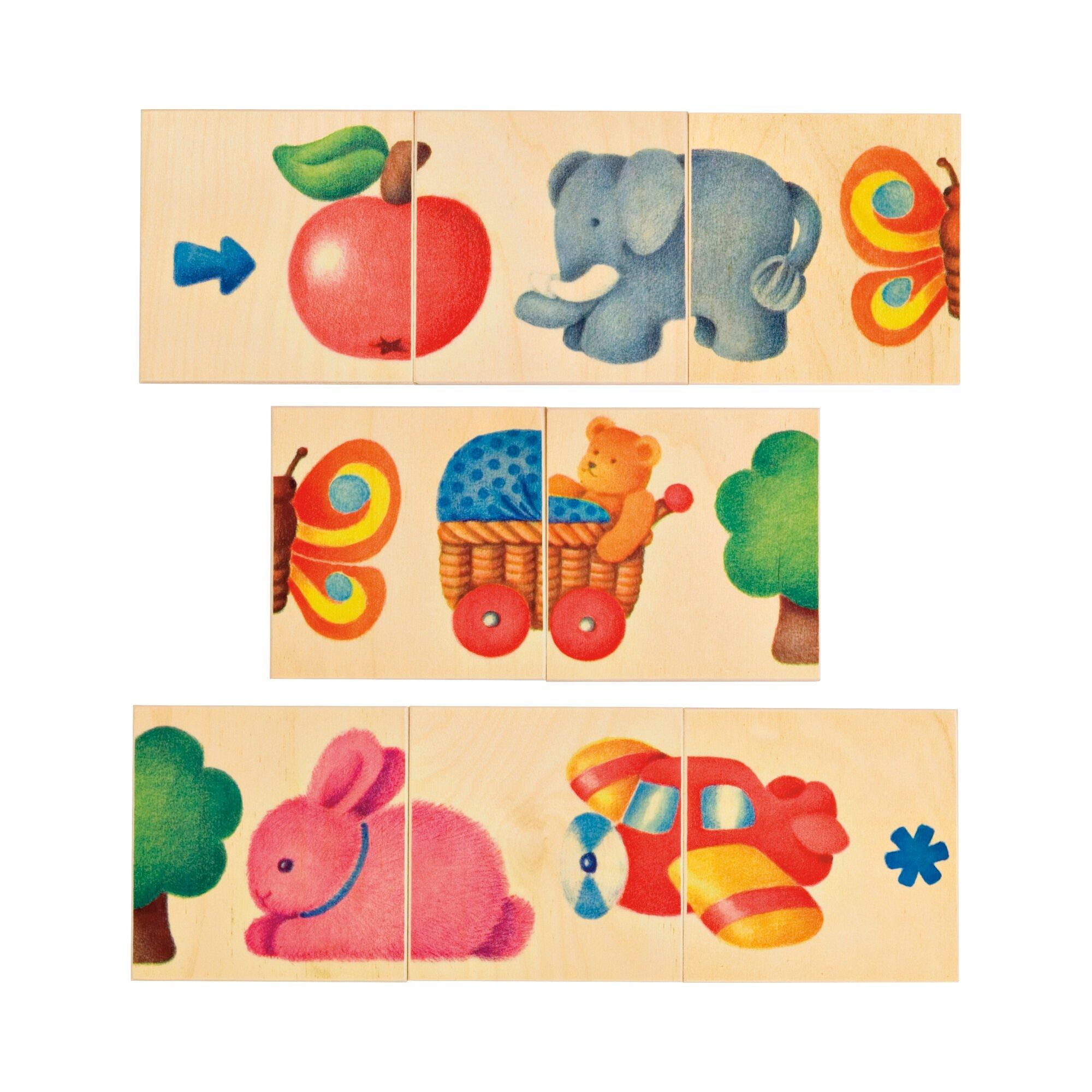 selecta-legespiel-bilderkette