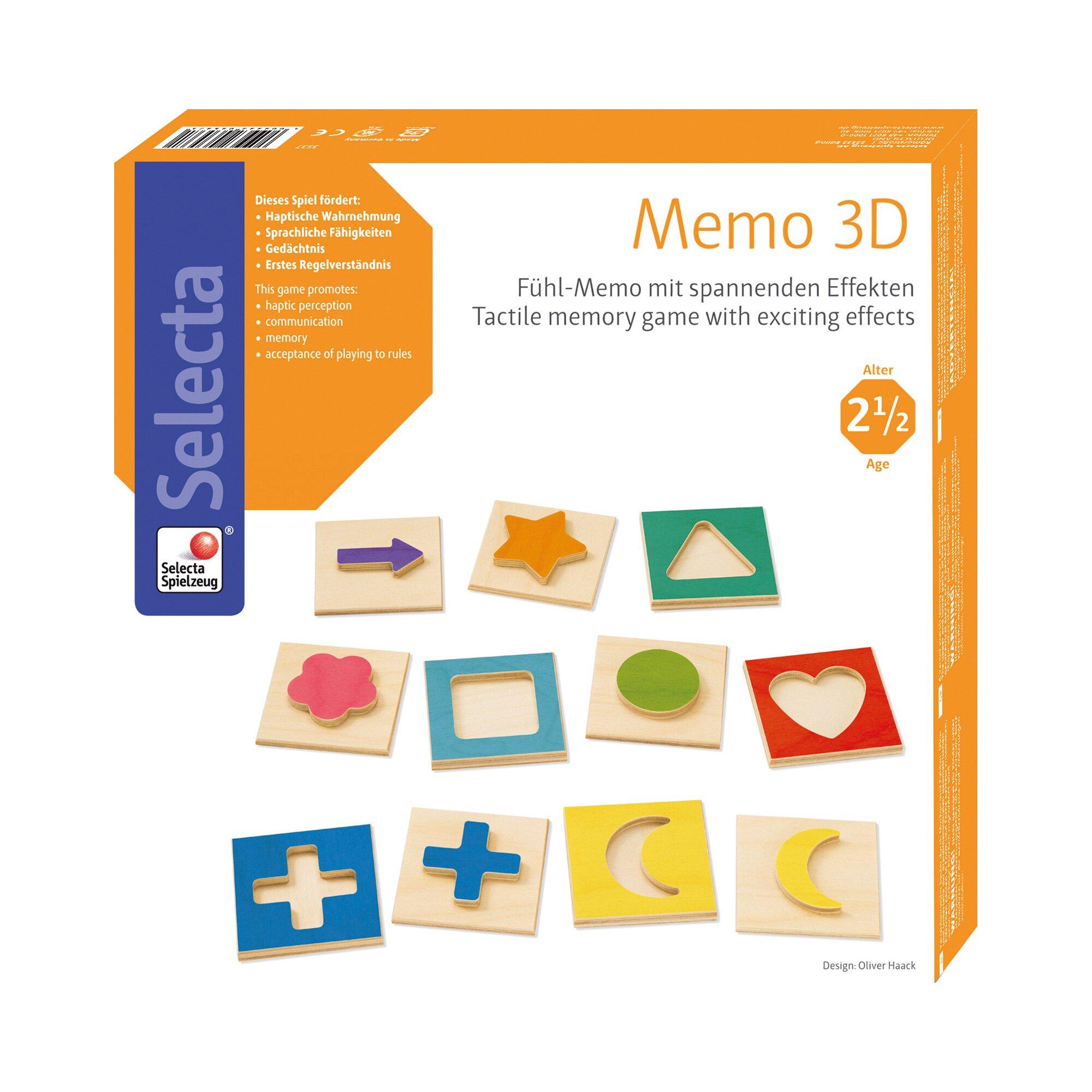 selecta-memo-3d