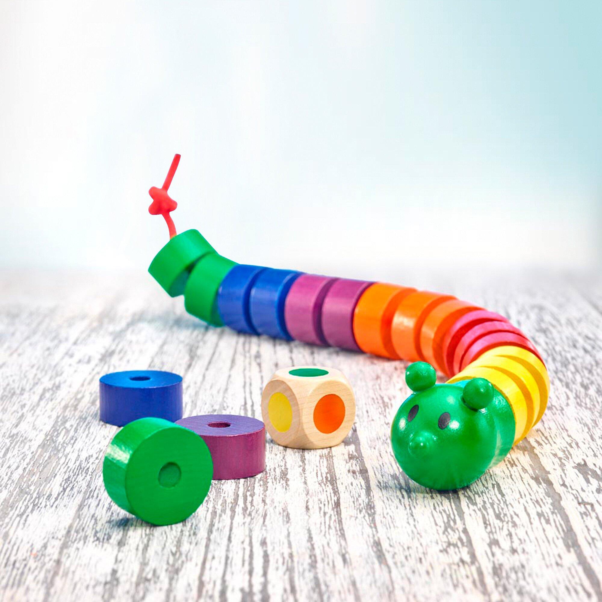 selecta-farben-lernspiel-fadelraupe